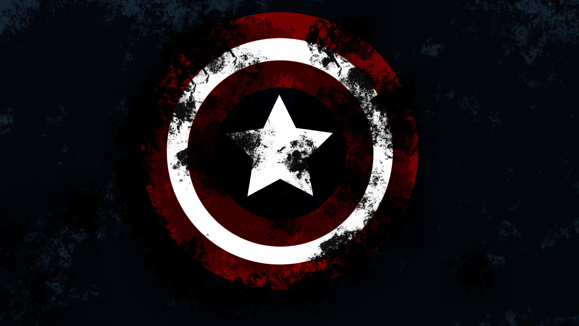 Download 1080p Captain America The First Avenger Desktop Wallpaper