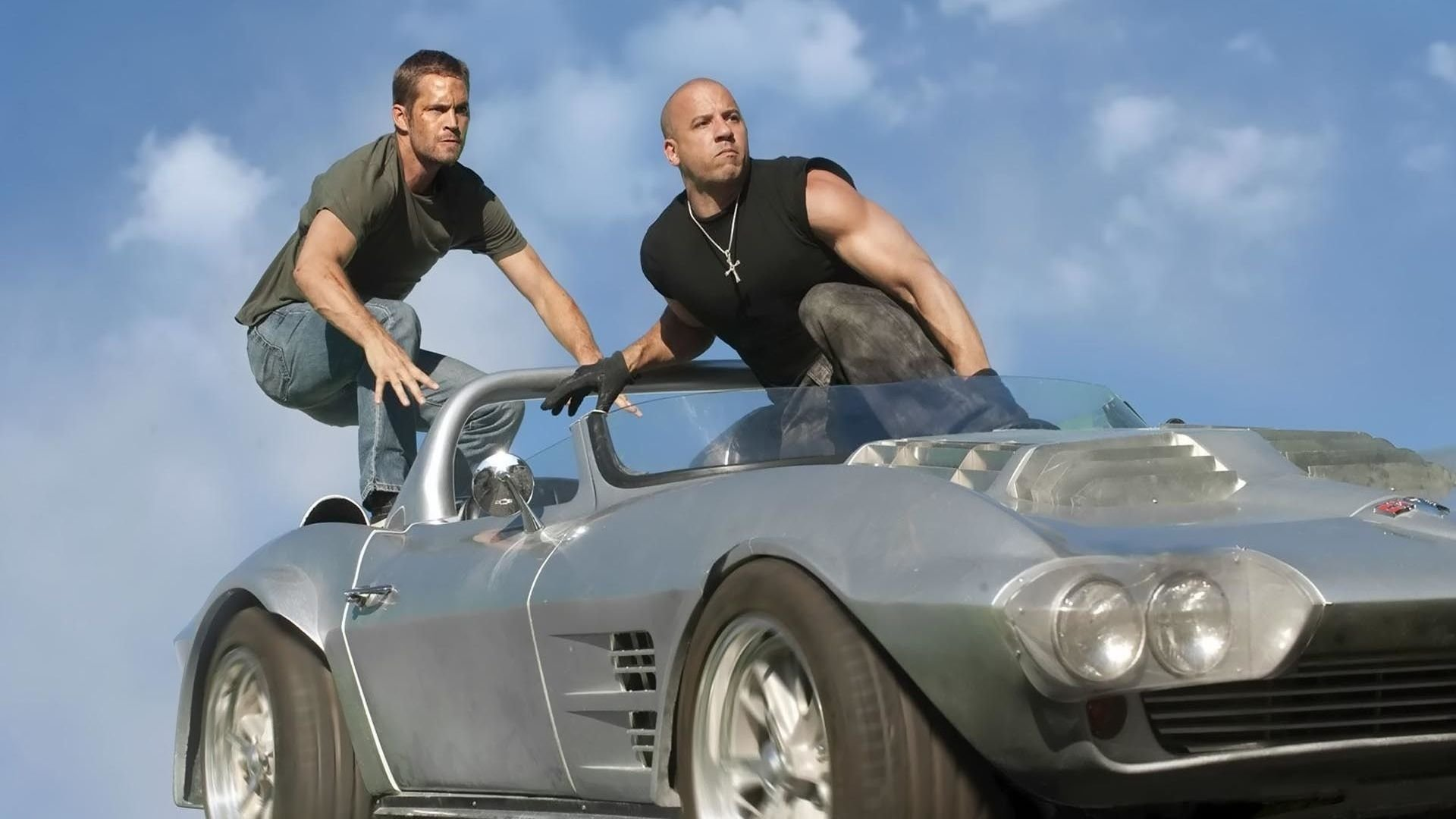 Fast and Furious wallpapers 1920x1080 Full HD (1080p) desktop backgrounds