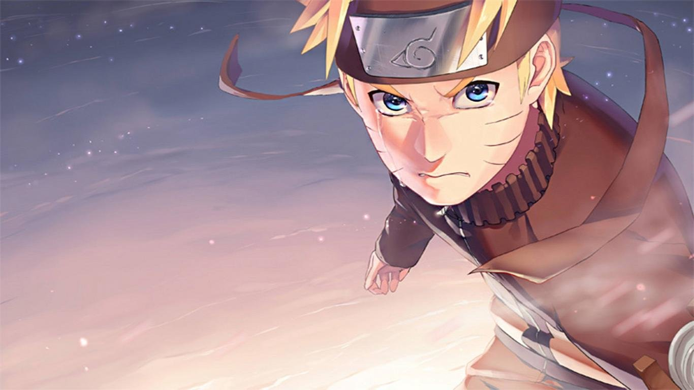 naruto uzumaki wallpaper hd 1366x768 395871