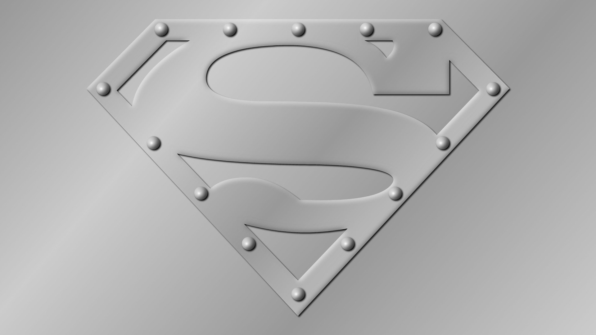 Free download Superman background ID:456493 full hd for desktop