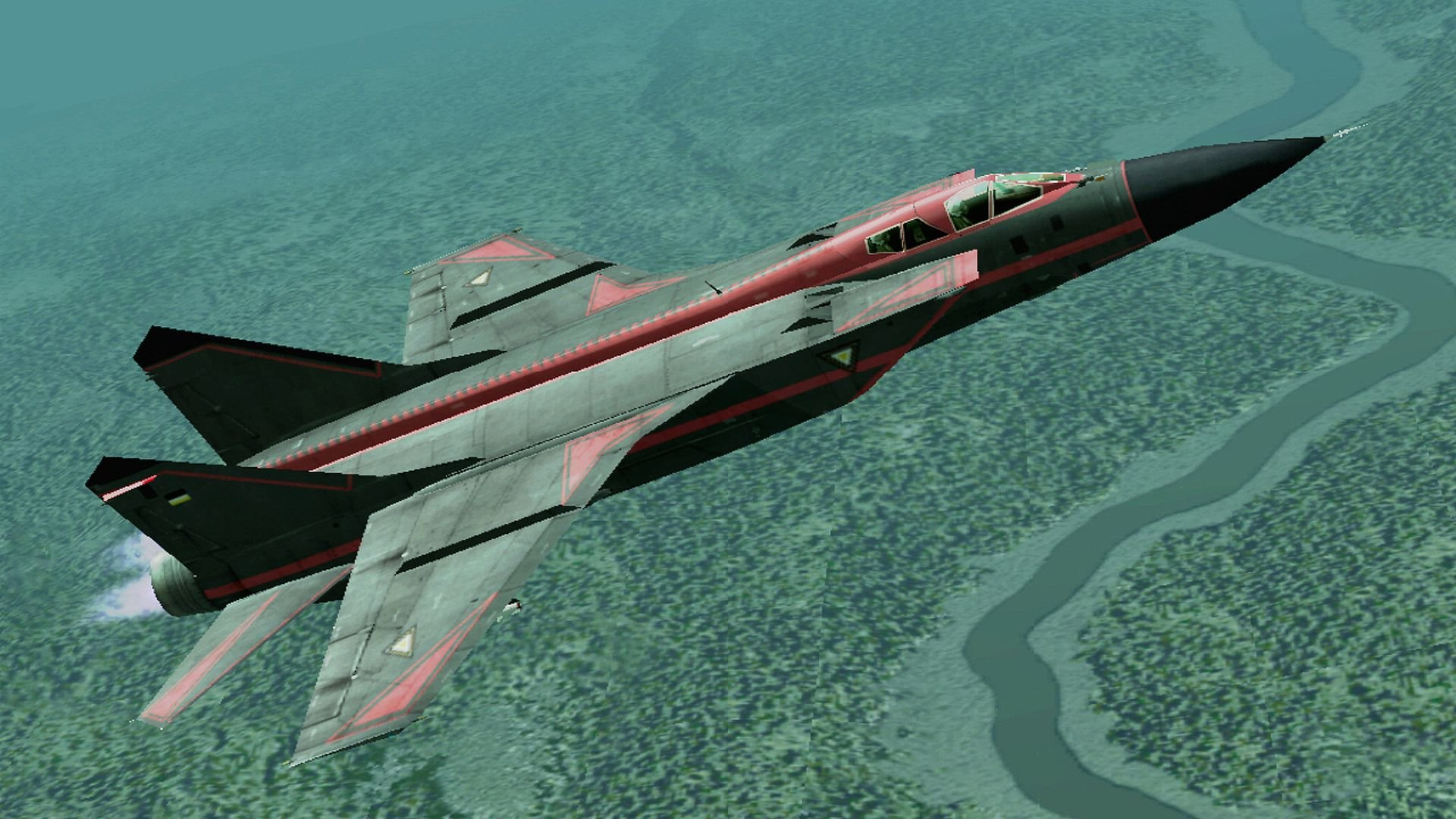 Free Ace Combat Zero: The Belkan War high quality background ID:150739 for full hd 1920x1080 PC