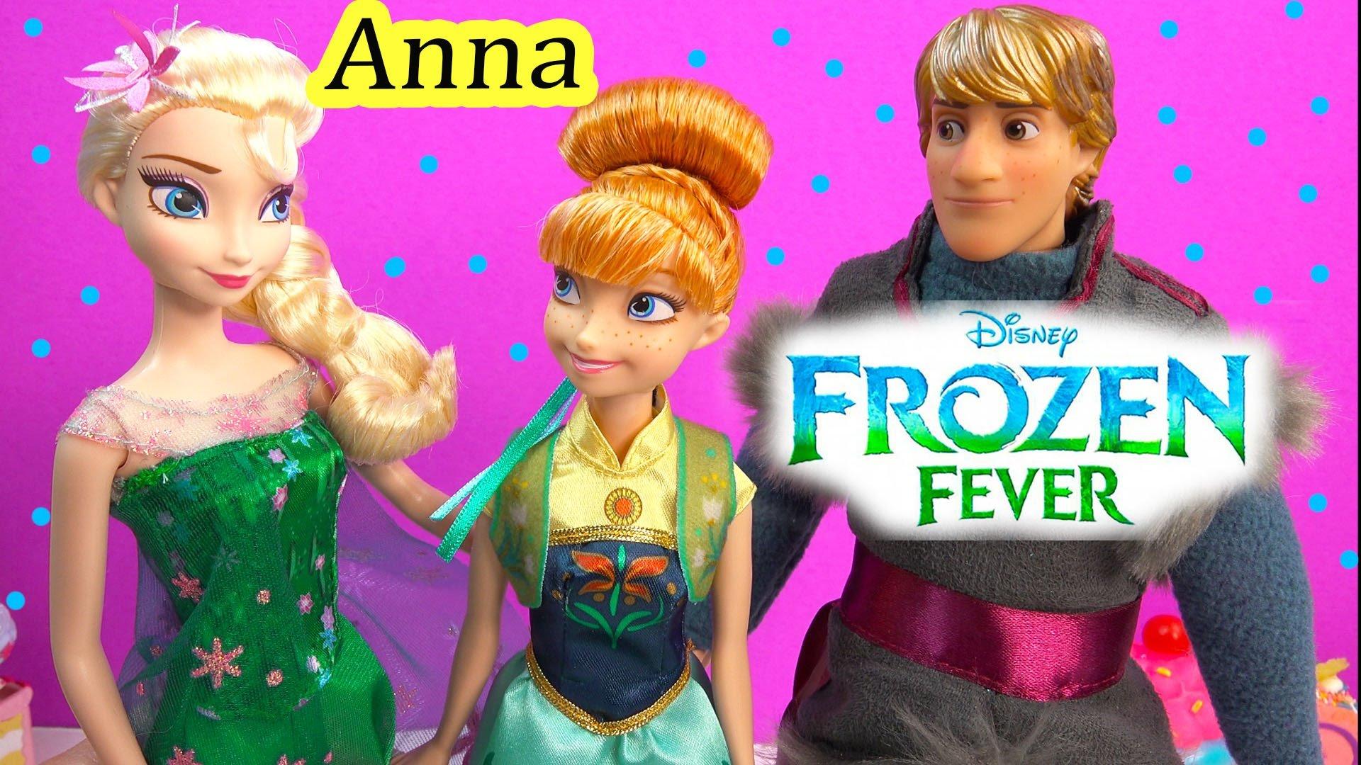 disney frozen fever full movie download hd free