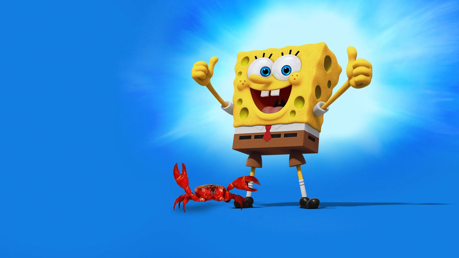 the spongebob movie: sponge out of water wallpapers 1920x1080 full
