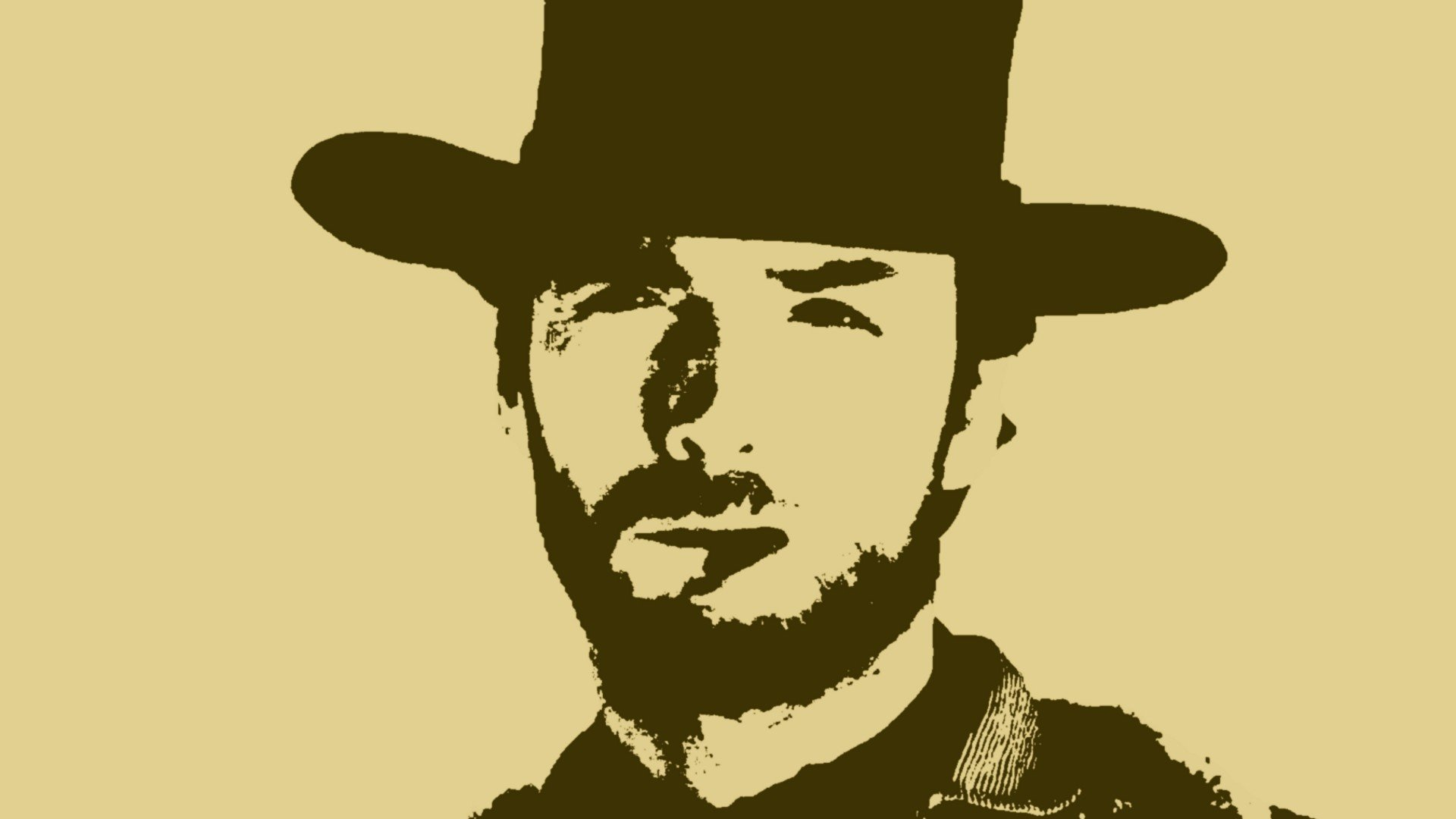 Free A Fistful Of Dollars high quality background ID 456004 for 1080p  computer e6255163926e
