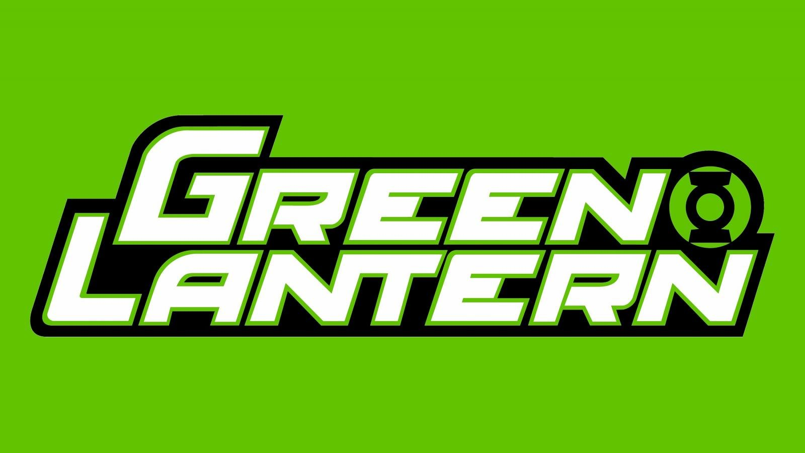 Download hd 1600x900 Green Lantern Corps computer wallpaper ID:277375 for free