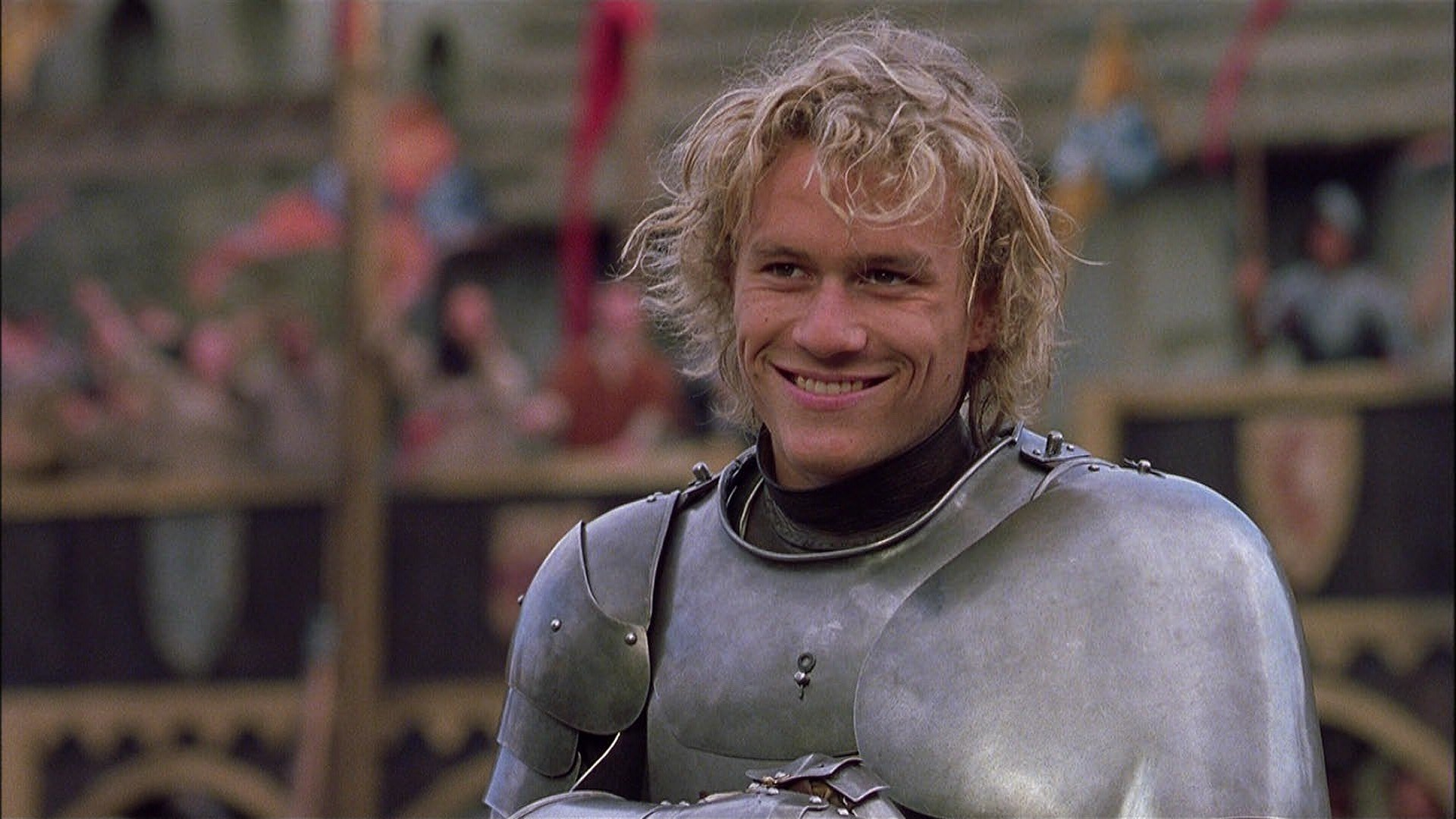 High resolution Heath Ledger full hd wallpaper ID:144315 for computer