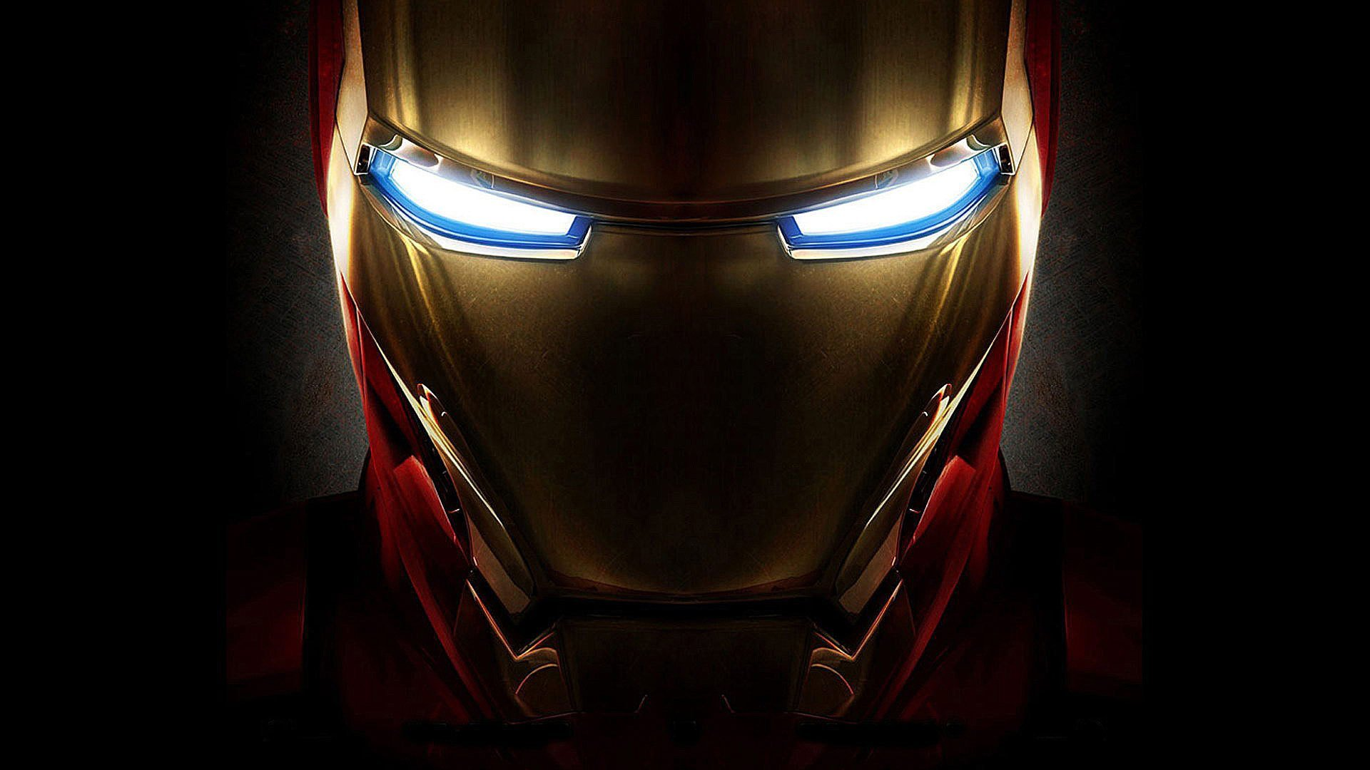 Best Iron Man 3 Wallpaper Id401008 For High Resolution Hd