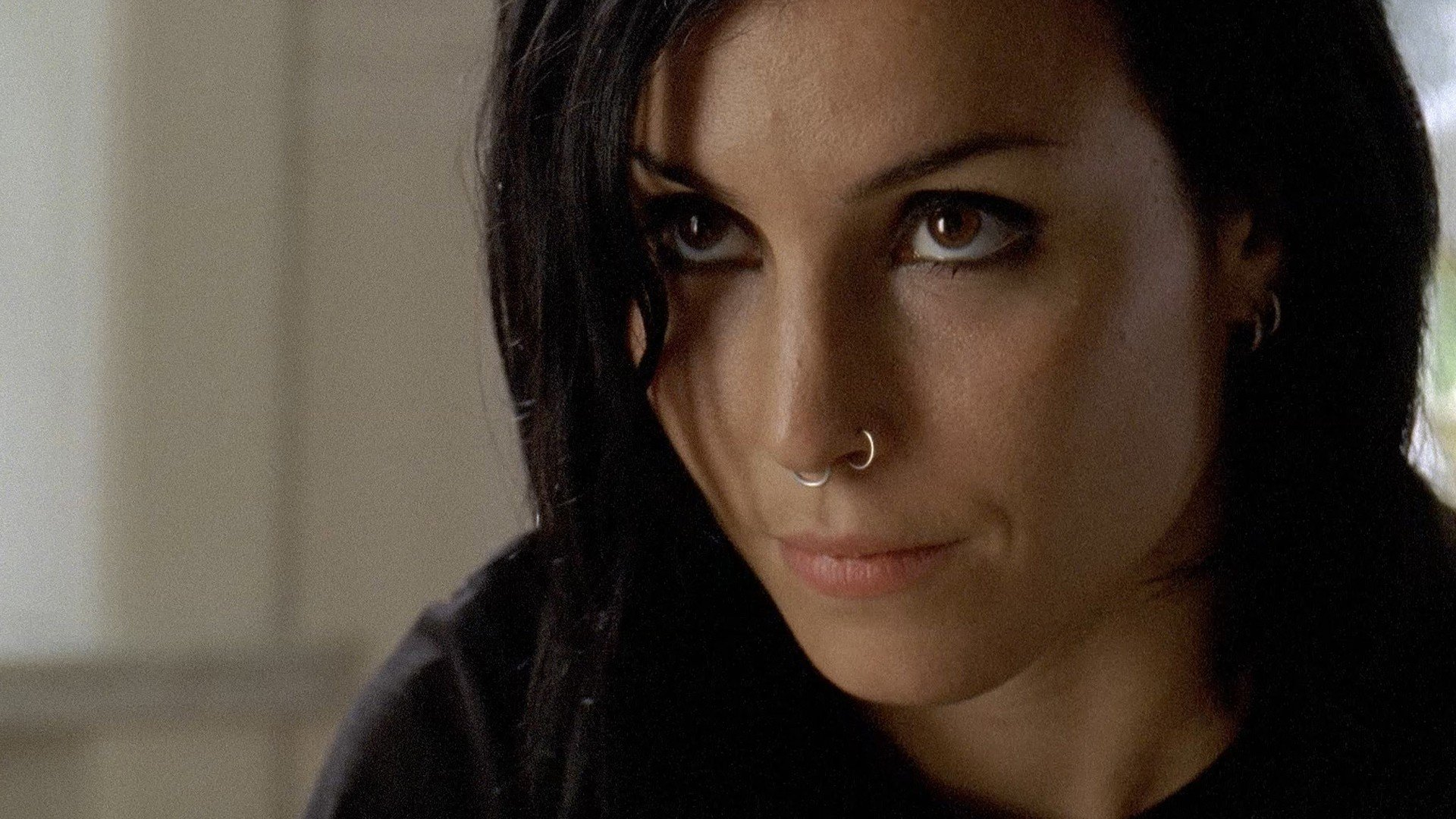 High Resolution The Girl With The Dragon Tattoo Hd 1920x1080