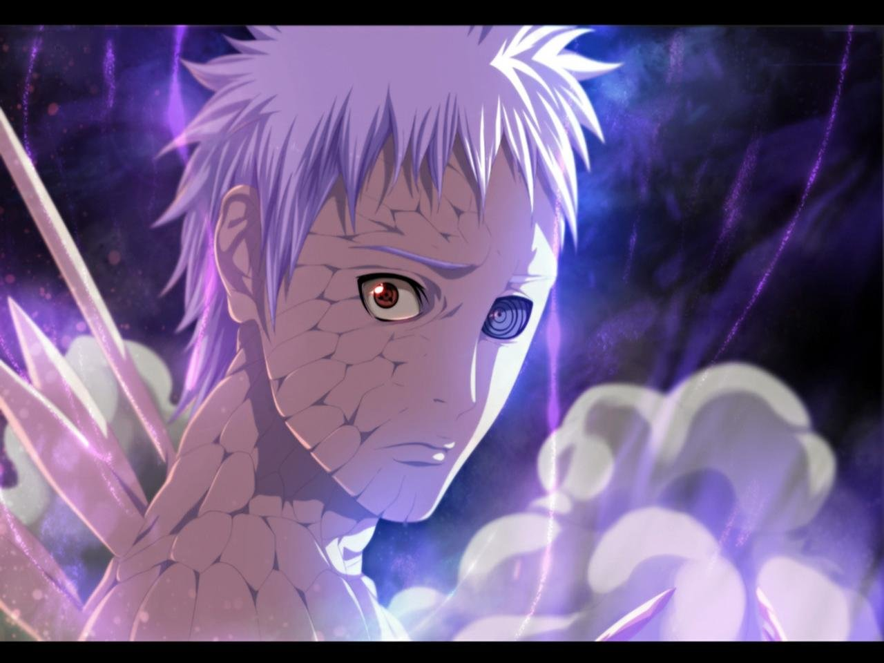 High resolution Naruto hd 1280x960 wallpaper ID:396480 for desktop
