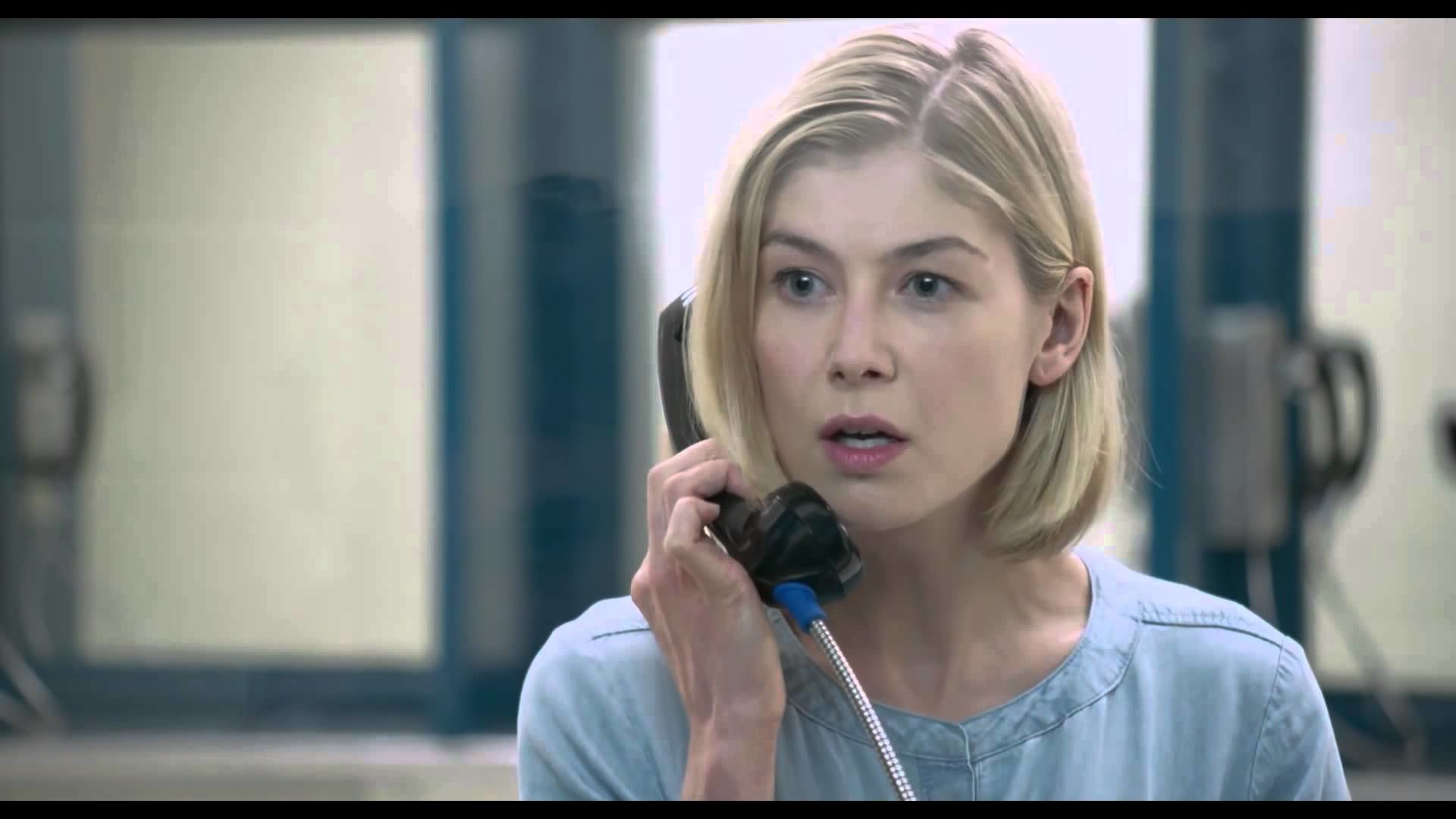 Download full hd 1080p Rosamund Pike desktop wallpaper ID:378956 for free