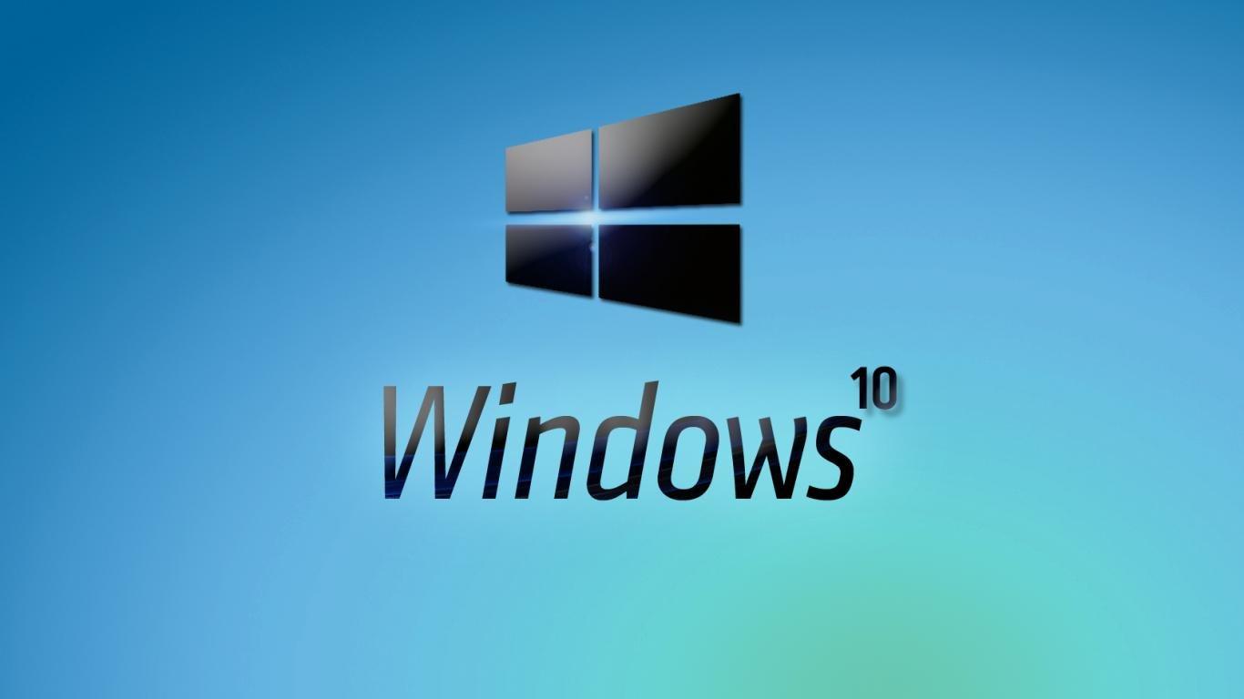 Best Windows 10 wallpaper ID:130289 for High Resolution