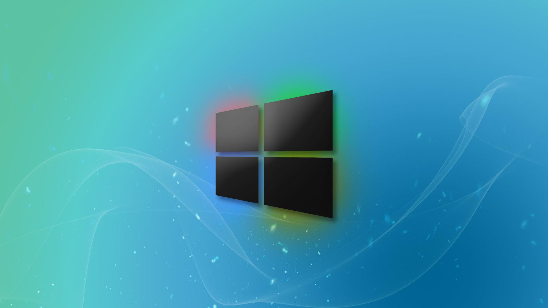 High Resolution Windows Full Hd 1920x1080 Wallpaper ID59960 For Computer