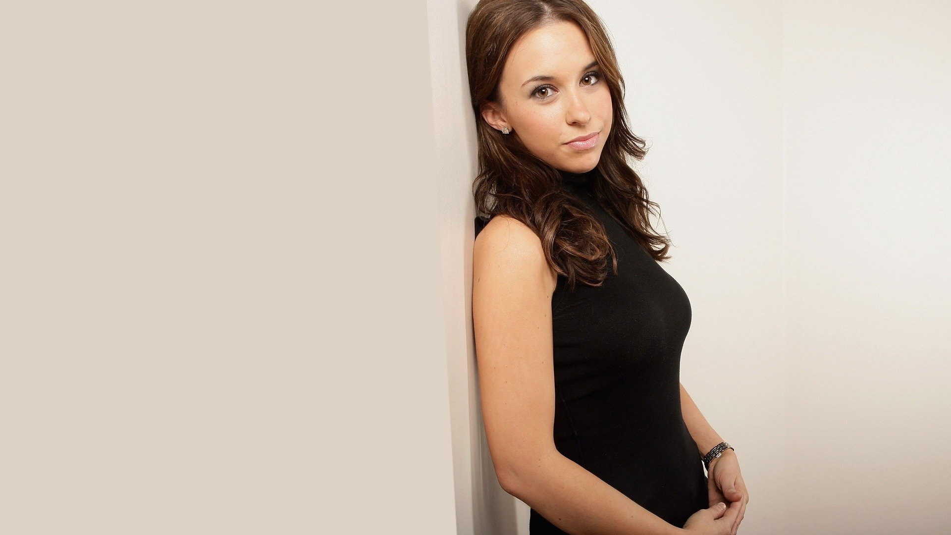 Free download Lacey Chabert wallpaper ID:373595 full hd 1080p for PC