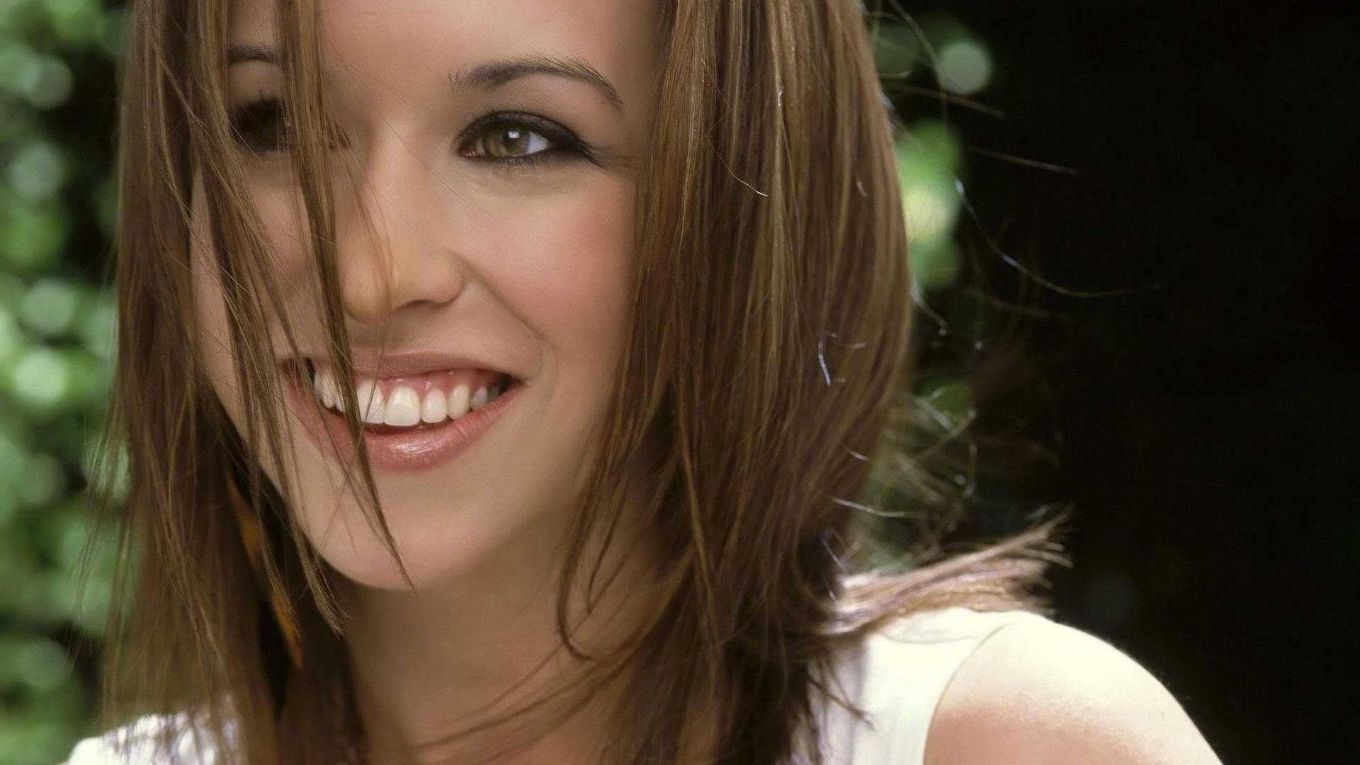 Awesome Lacey Chabert free wallpaper ID:373591 for hd 1920x1080 computer