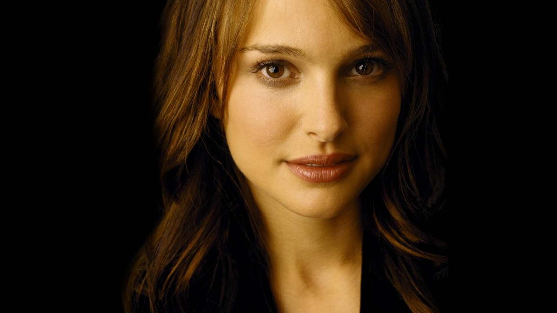 Awesome Natalie Portman free wallpaper ID:238356 for hd 1920x1080 PC