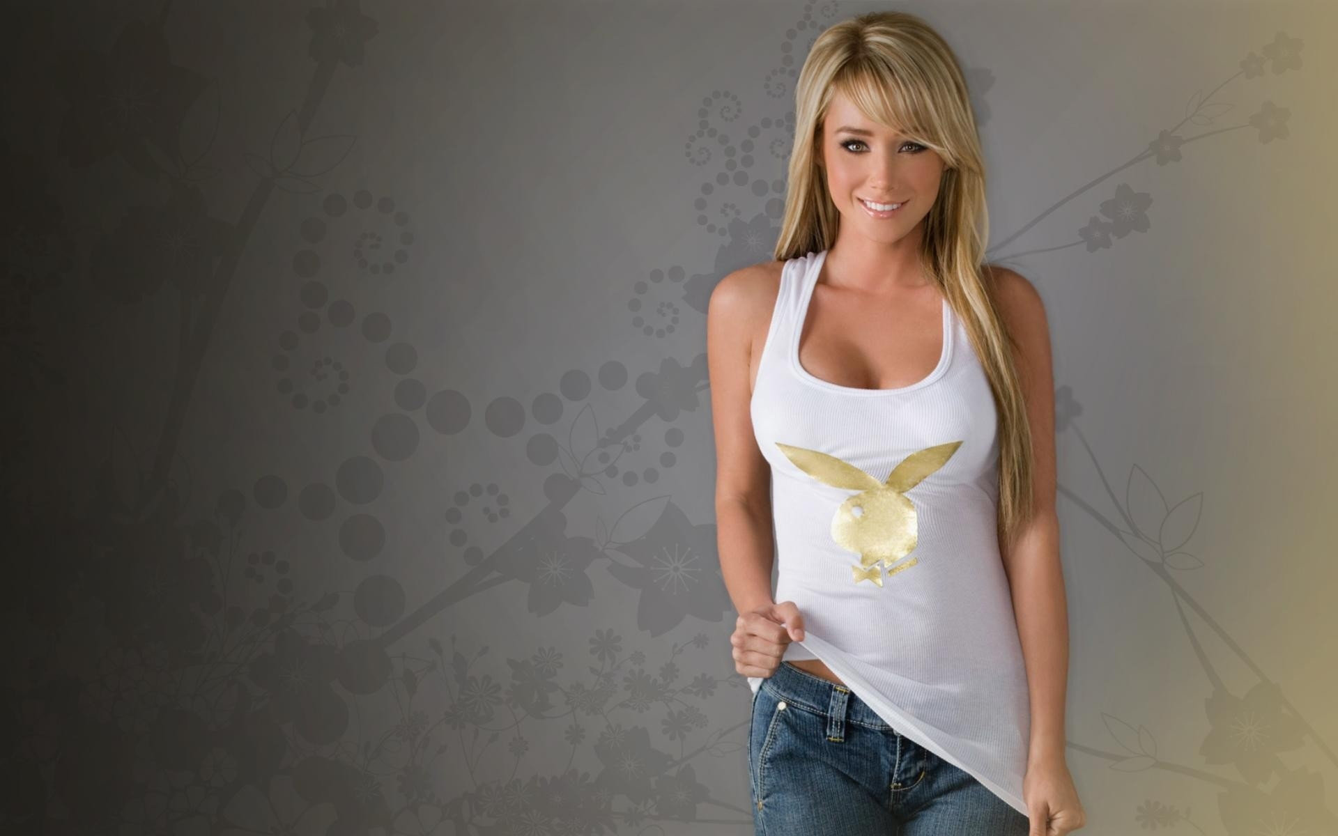 Free download Sara Jean Underwood background ID:318590 hd 1920x1200 for computer