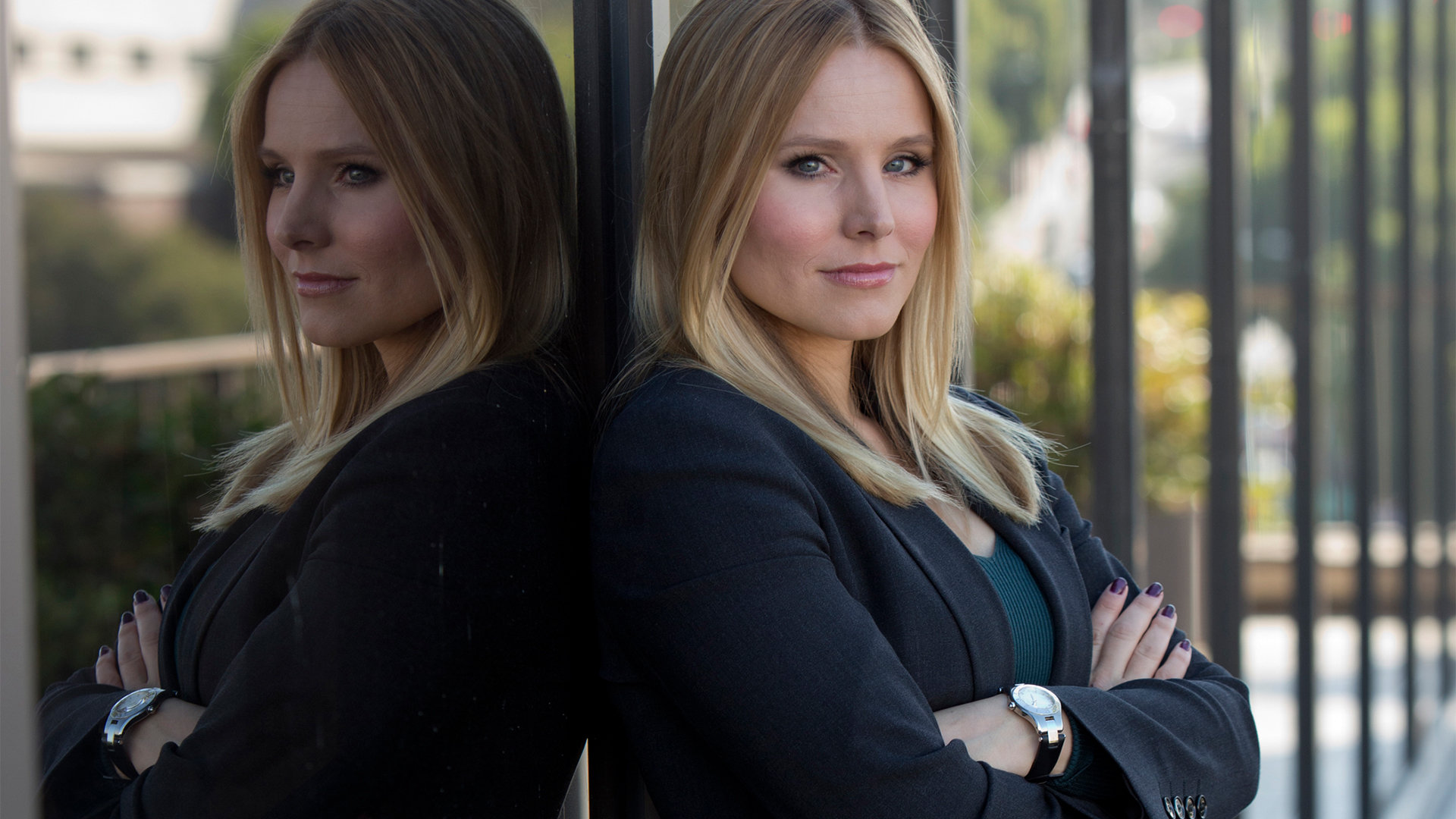 Free download Veronica Mars wallpaper ID:103234 full hd 1920x1080 for PC