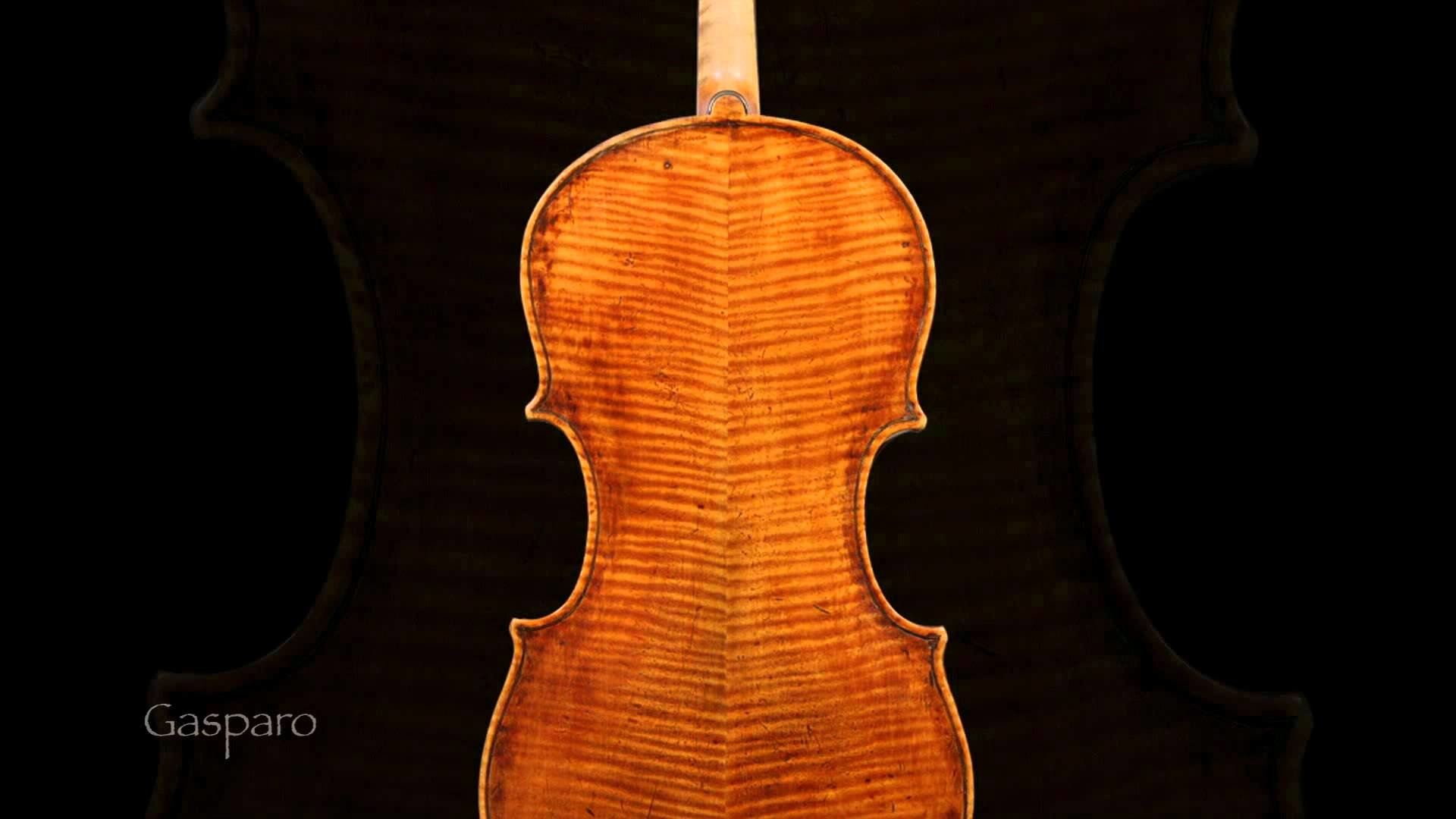 Awesome Violin free wallpaper ID:53549 for full hd desktop