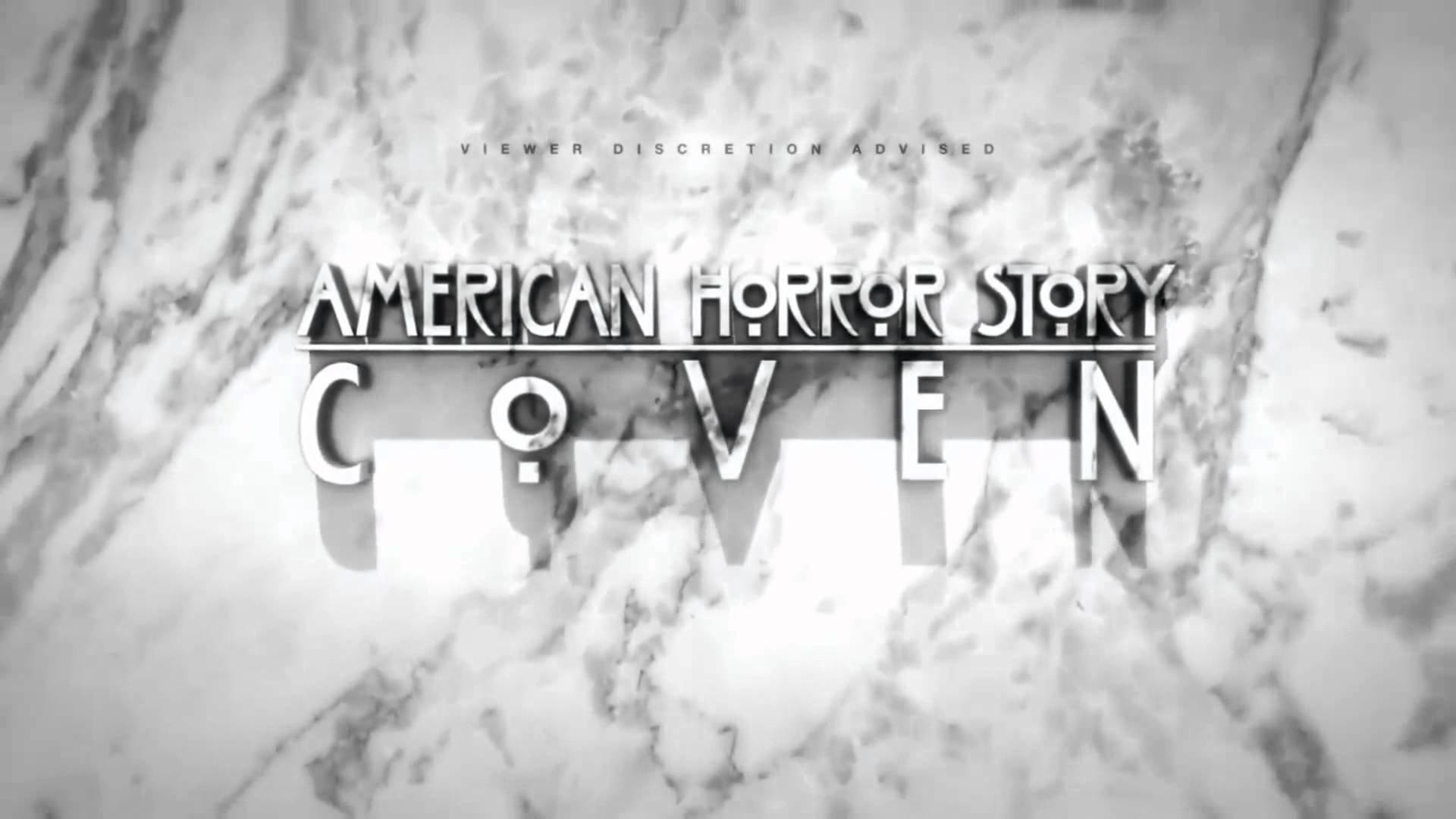 American Horror Story Coven Wallpapers Hd For Desktop Backgrounds