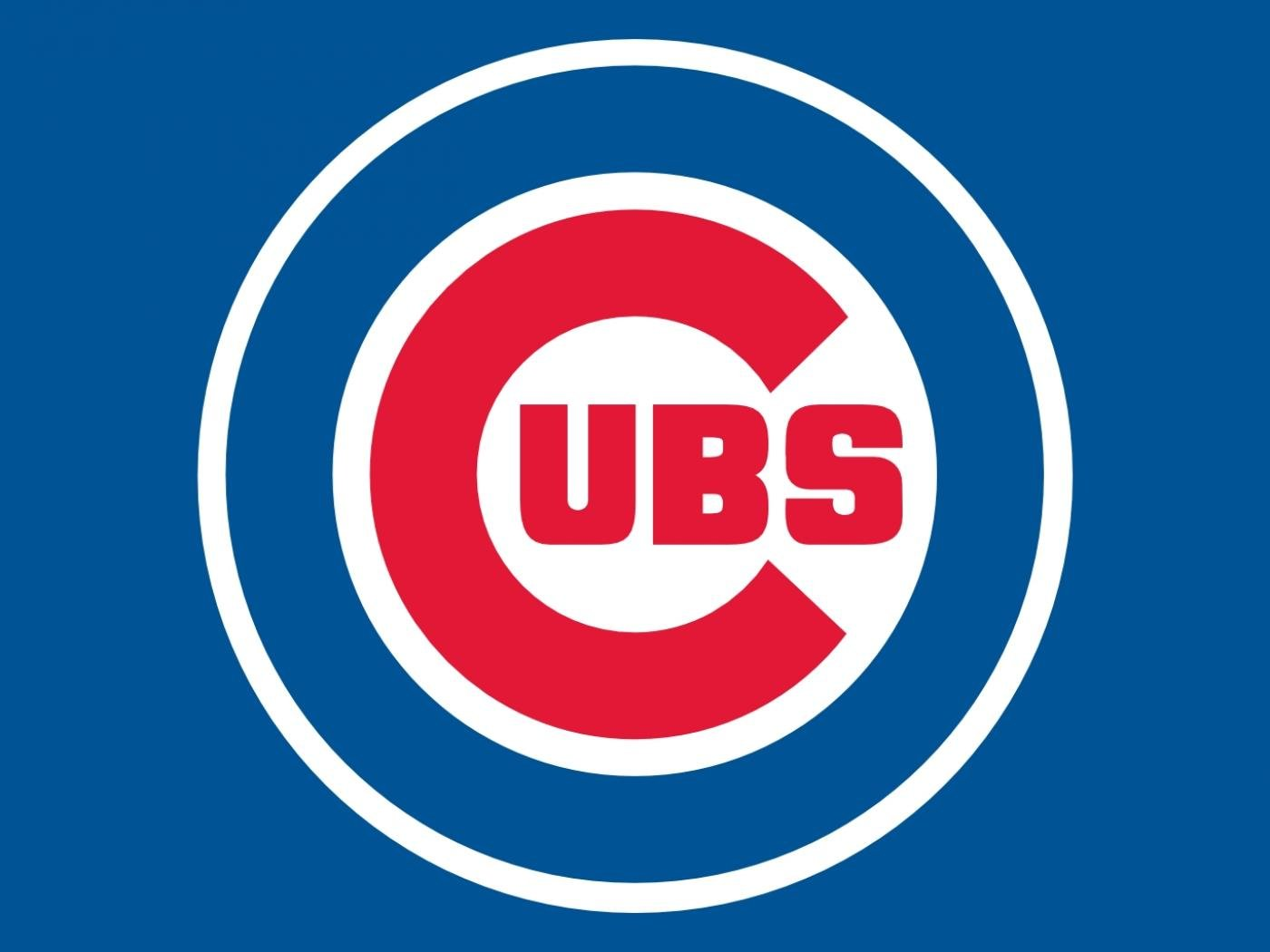 Free download Chicago Cubs background ID:401358 hd 1400x1050 for PC