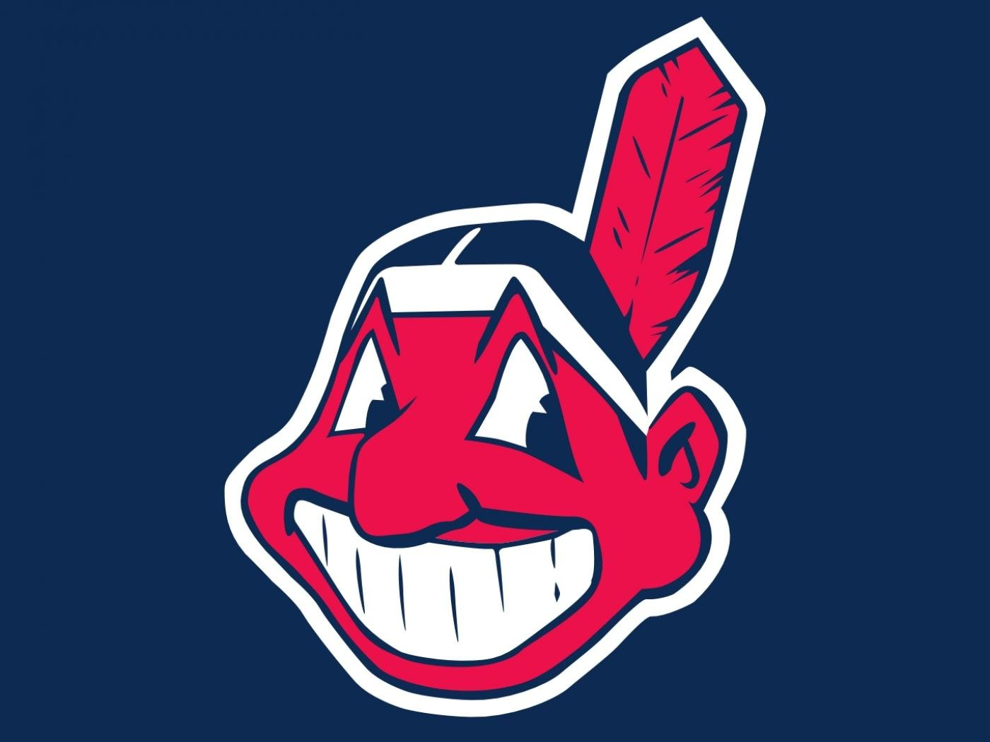 Free Cleveland Indians high quality wallpaper ID:372724 for hd 1400x1050 computer