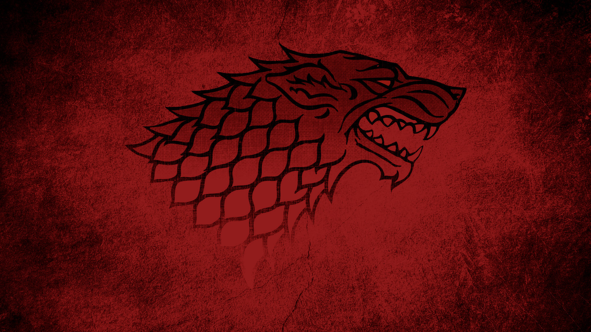 Free Game Of Thrones high quality background ID:383339 for full hd 1080p computer