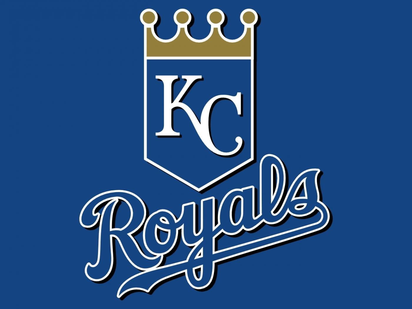 Best Kansas City Royals background ID:452116 for High Resolution hd 1400x1050 desktop