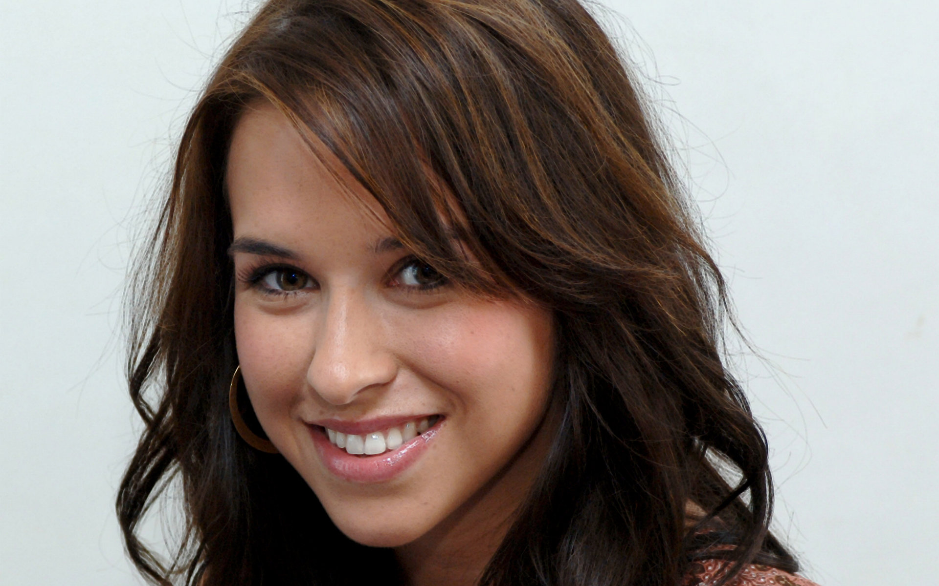 Free download Lacey Chabert background ID:373592 hd 1920x1200 for computer
