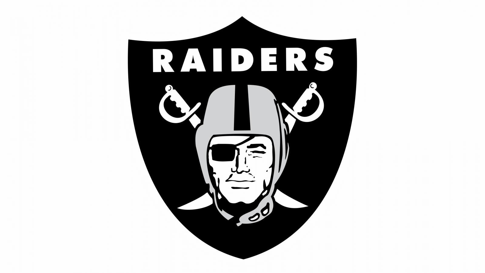Awesome Oakland Raiders free background ID:188447 for hd 1600x900 desktop