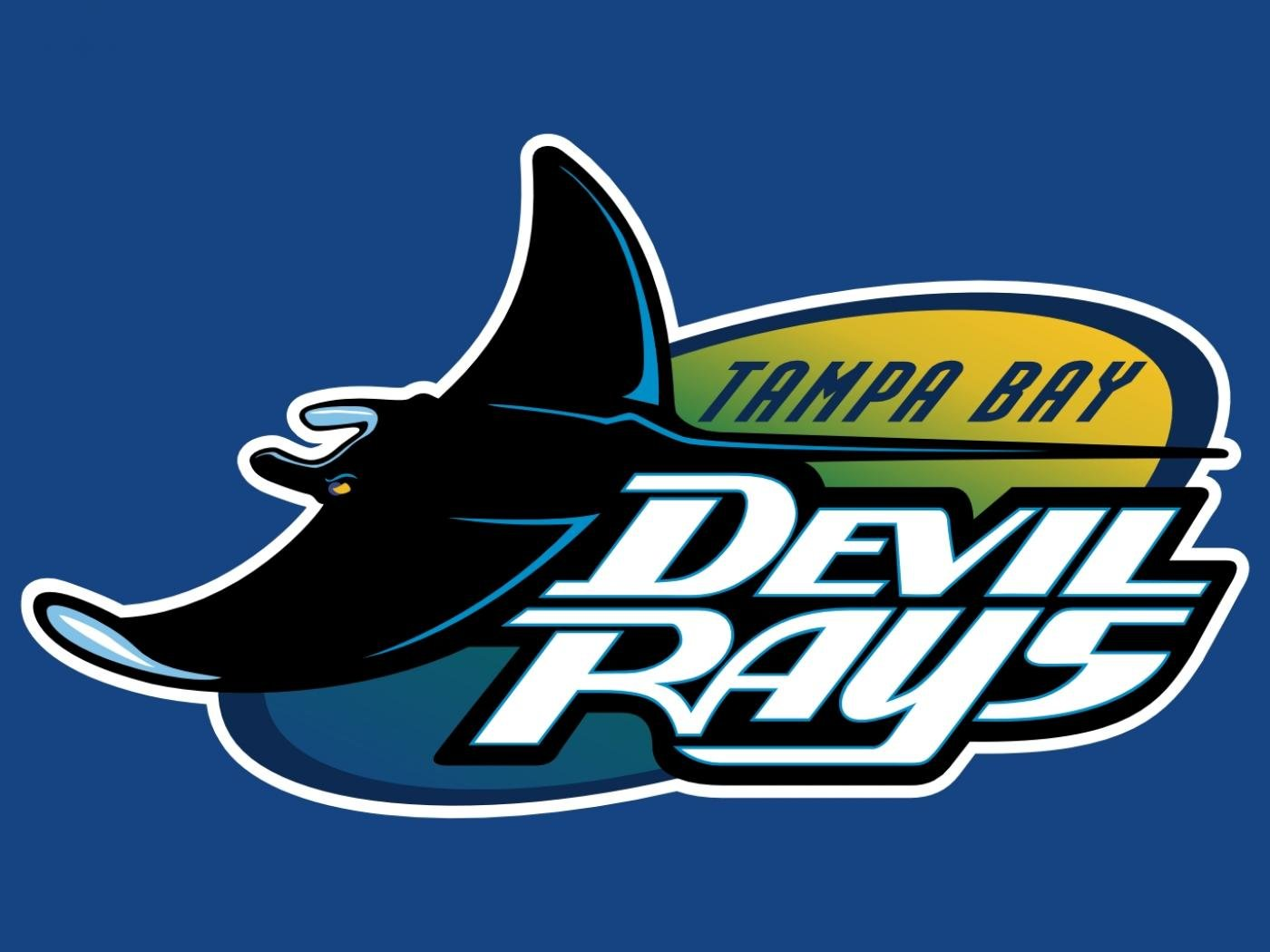 Tampa Bay Rays Wallpapers Hd For Desktop Backgrounds