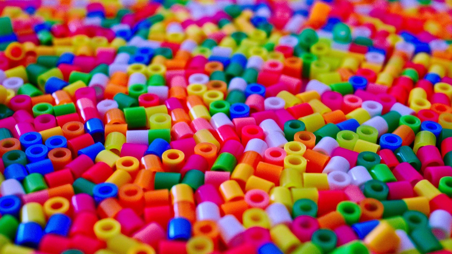 Best Candy background ID:363037 for High Resolution full hd 1080p computer