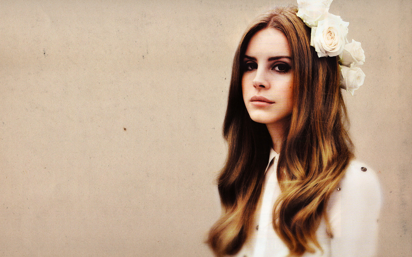 Free download Lana Del Rey wallpaper ID:90506 hd 1440x900 for desktop