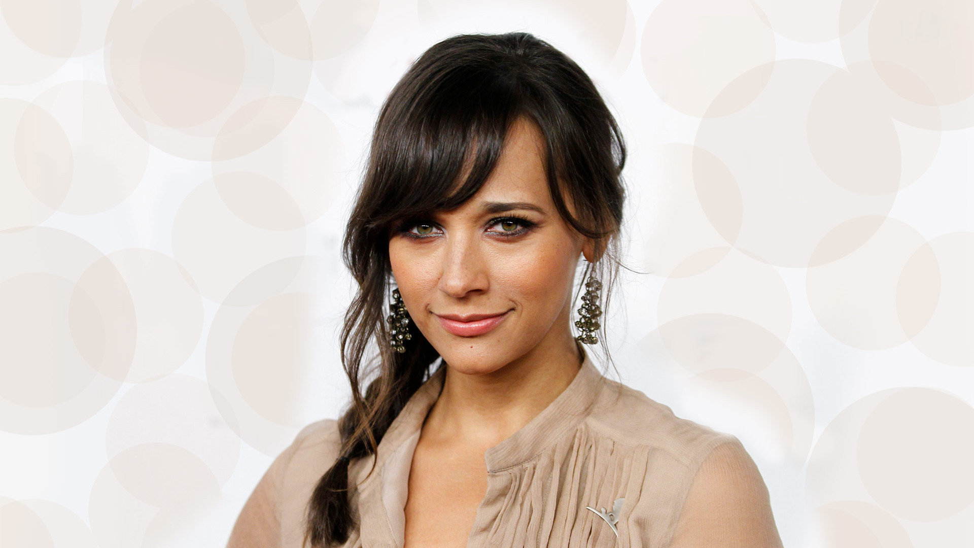 Free download Rashida Jones background ID:245868 full hd 1080p for desktop