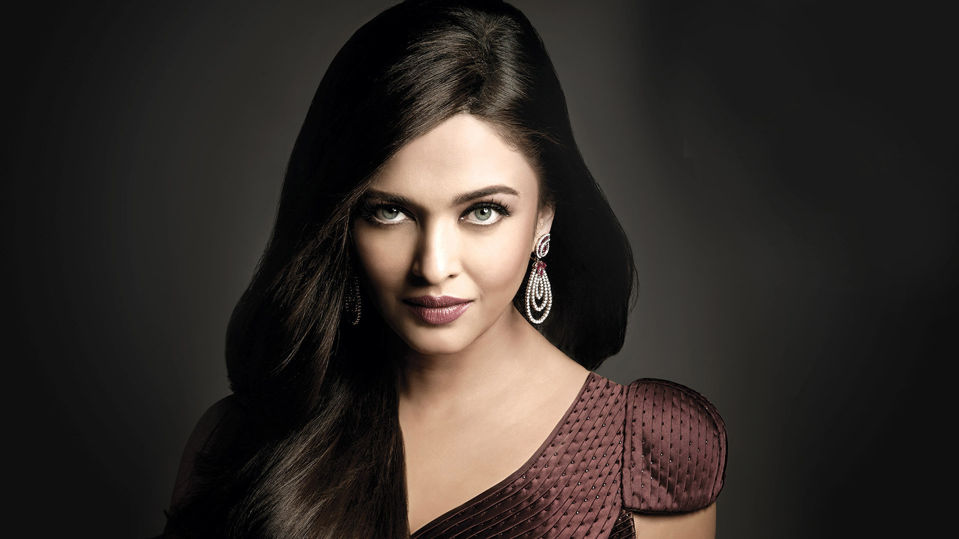 High resolution Aishwarya Rai 1080p background ID:85339 for PC