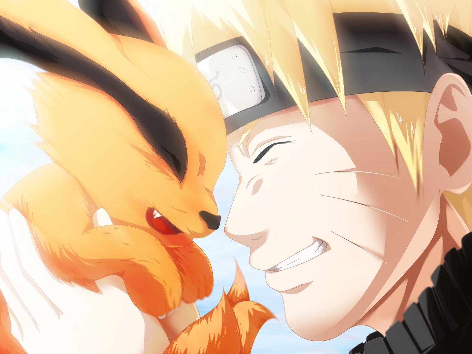 Free download Naruto background ID:396713 hd 1600x1200 for PC