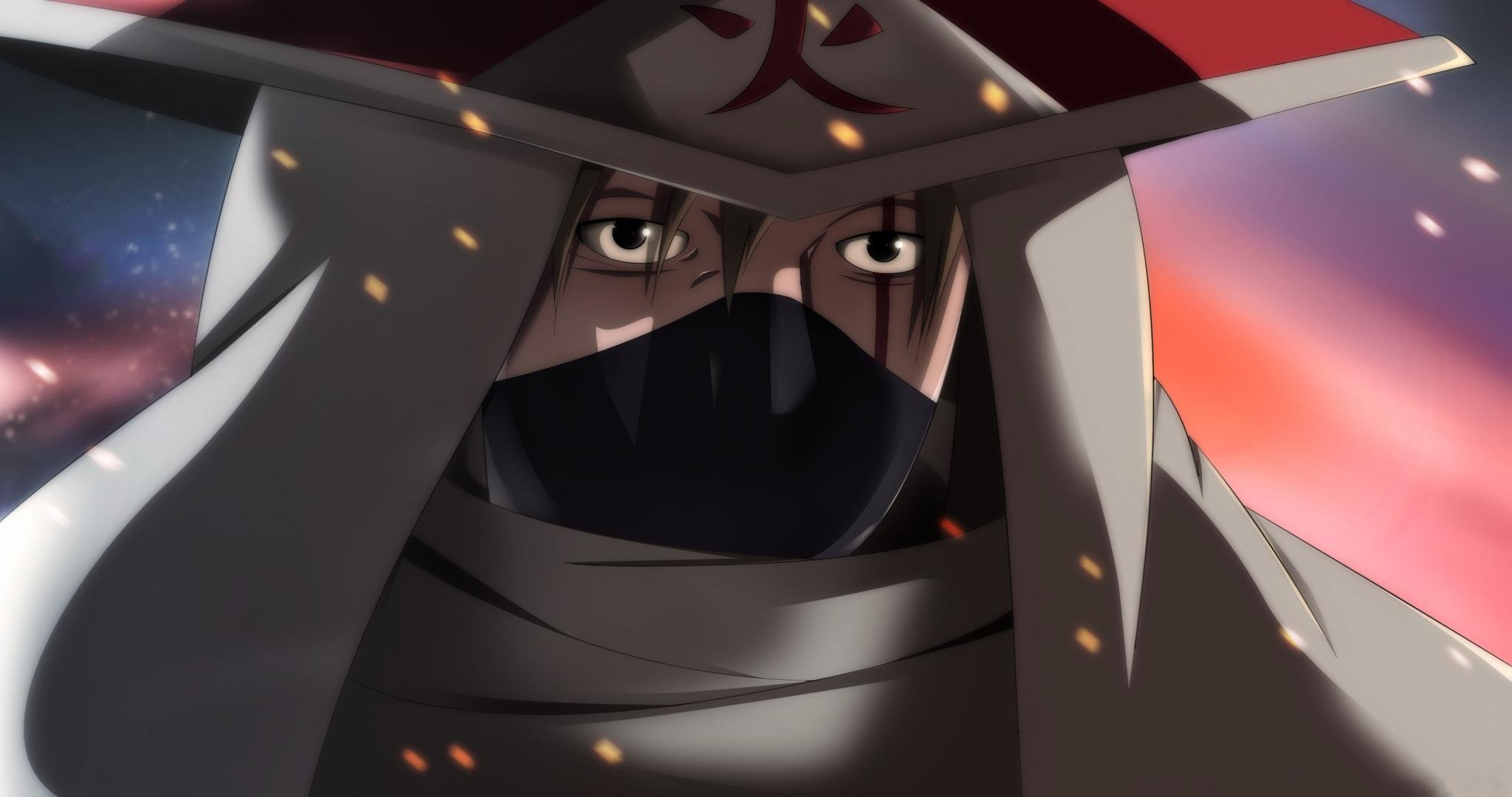 Free Naruto high quality background ID:396289 for hd 2048x1080 PC