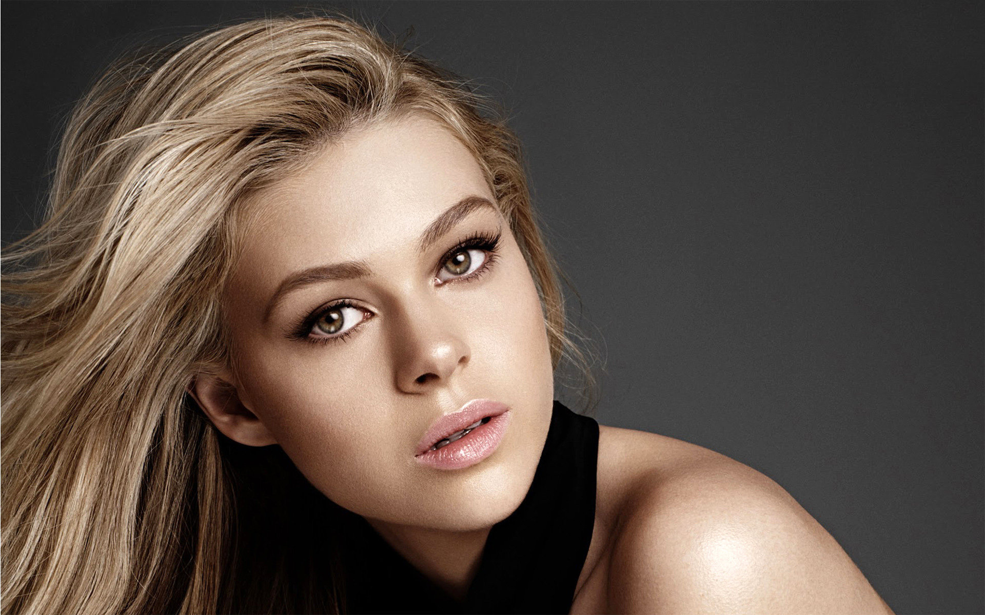 Awesome Nicola Peltz free background ID:130536 for hd 1920x1200 desktop