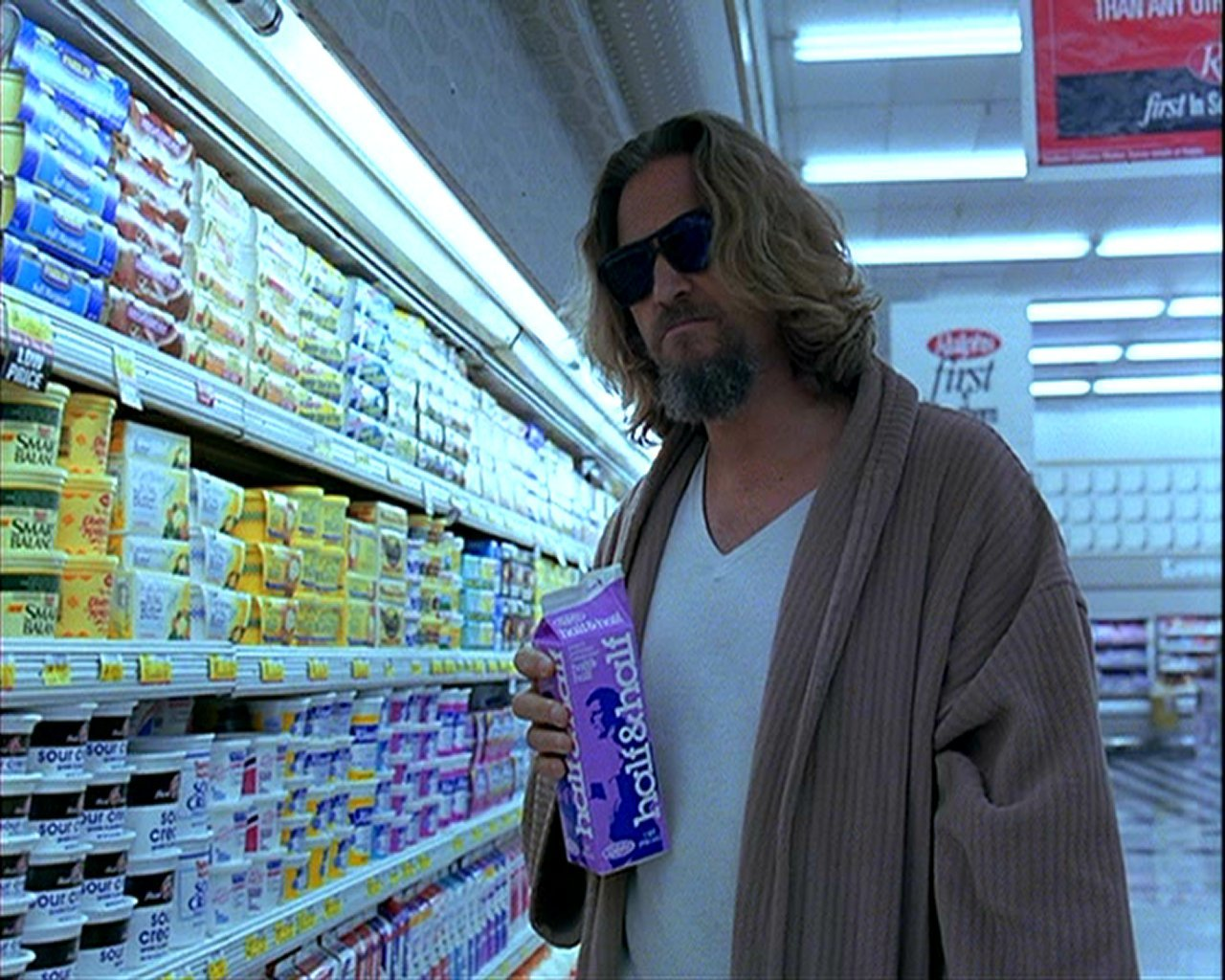 big lebowski backgrounds