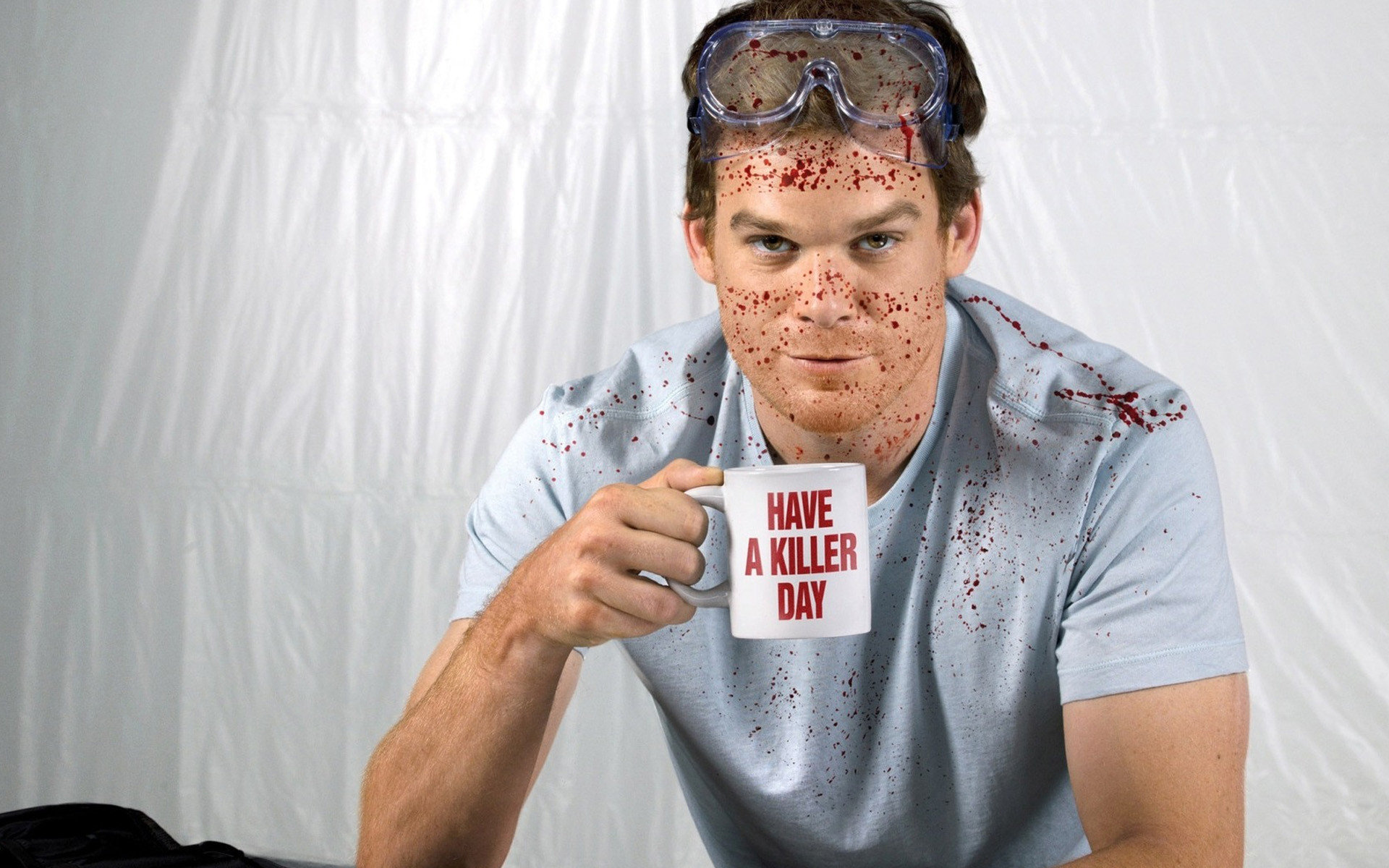 Awesome Dexter free wallpaper ID:275854 for hd 1920x1200 desktop