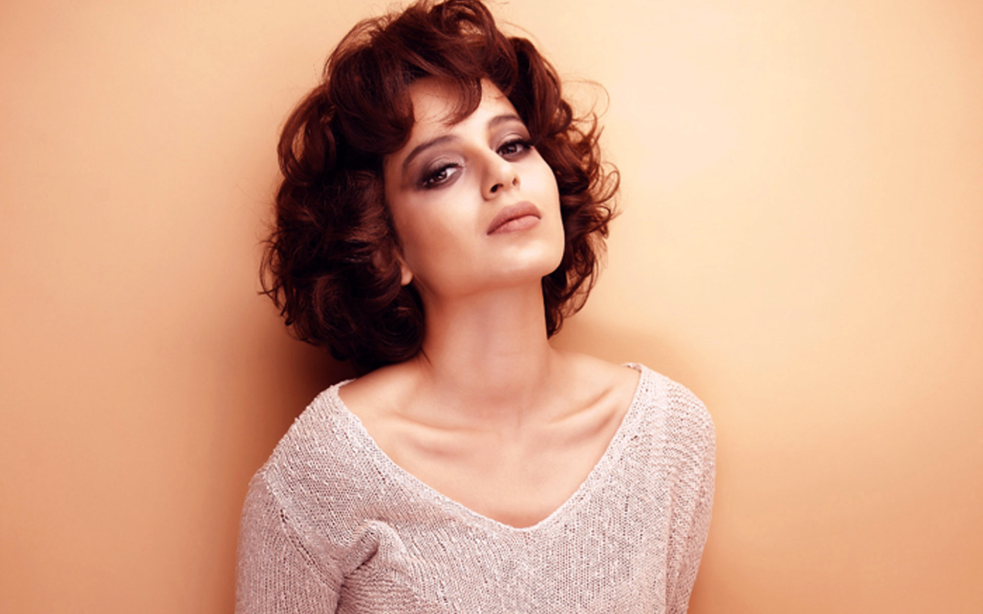 Best Kangana Ranaut background ID:283373 for High Resolution hd 1920x1200 PC