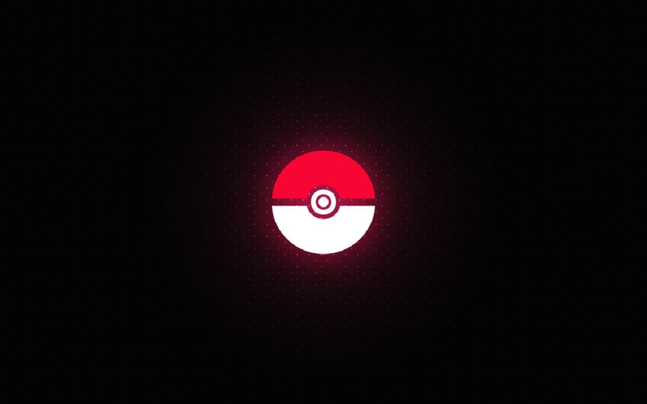 Awesome Pokeball free background ID:280536 for hd 1280x800 computer