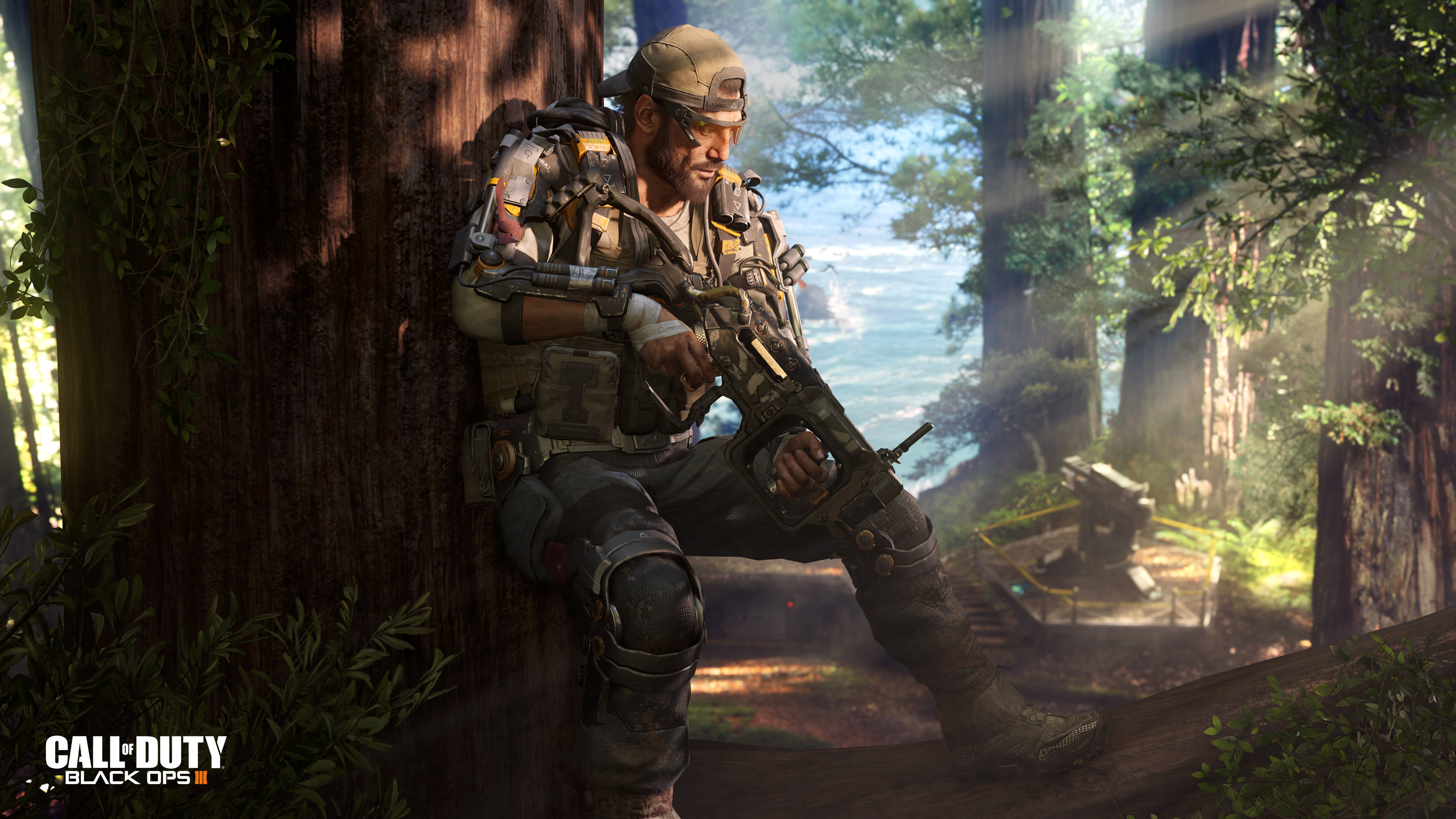 Best Call Of Duty Black Ops 3 Background Id271001 For High