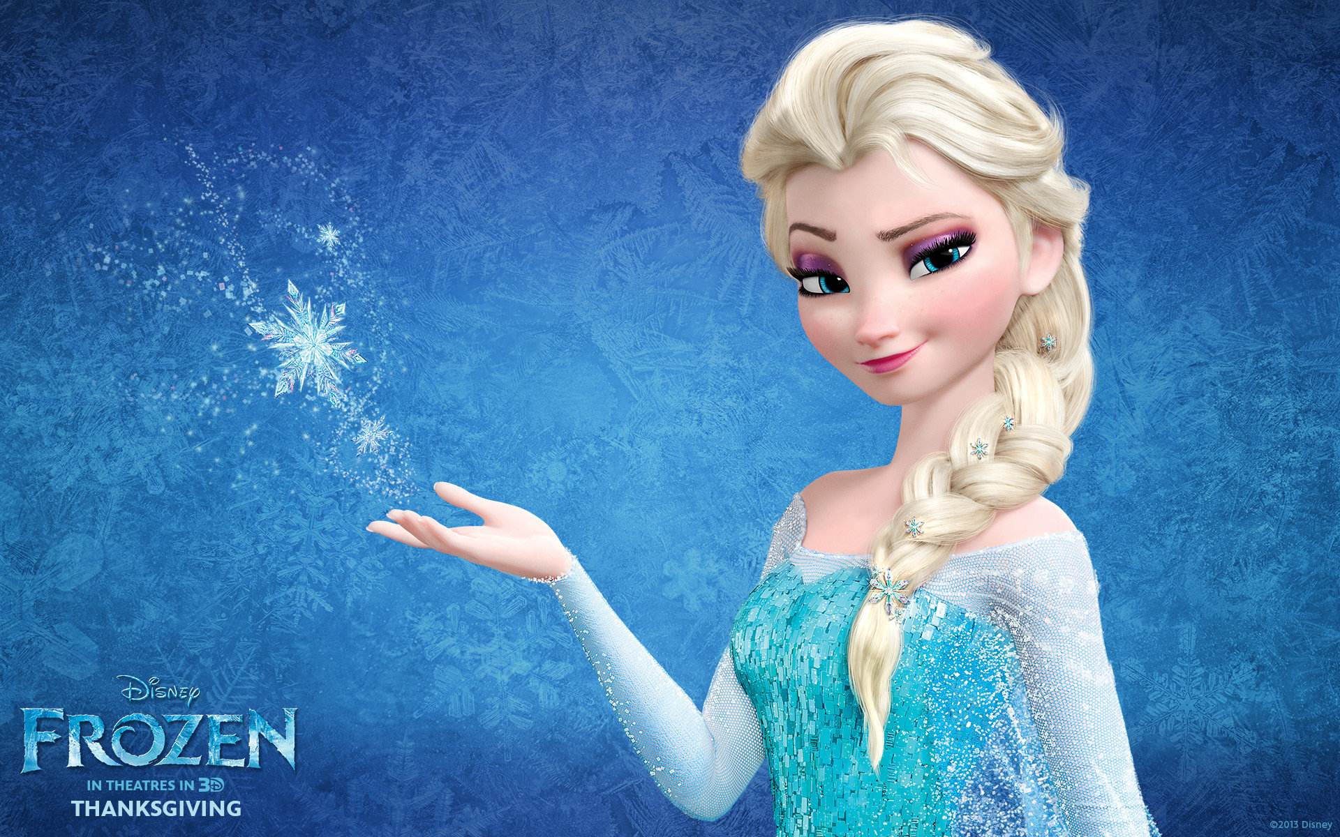 Awesome Frozen free background ID:380049 for hd 1920x1200 PC
