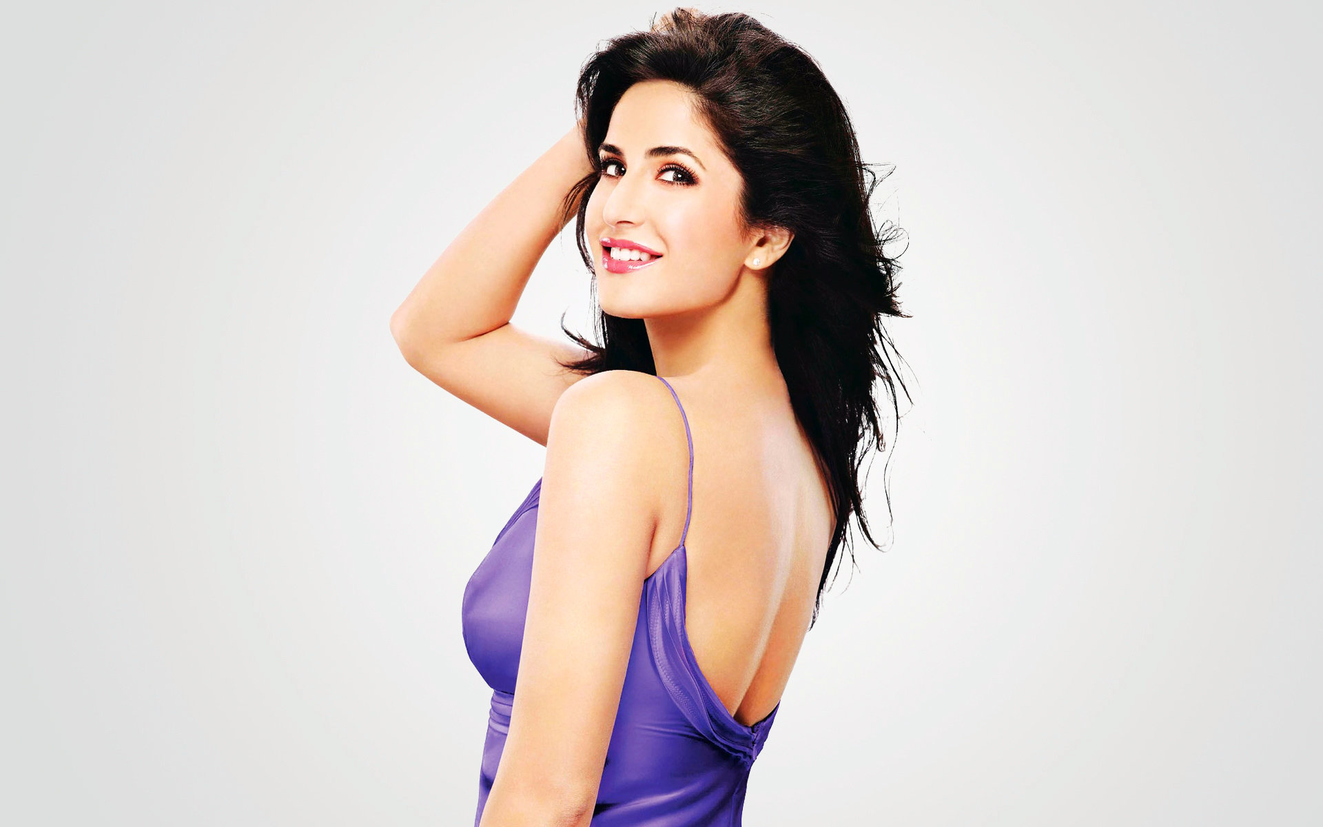 Free download Katrina Kaif background ID:306102 hd 1920x1200 for computer
