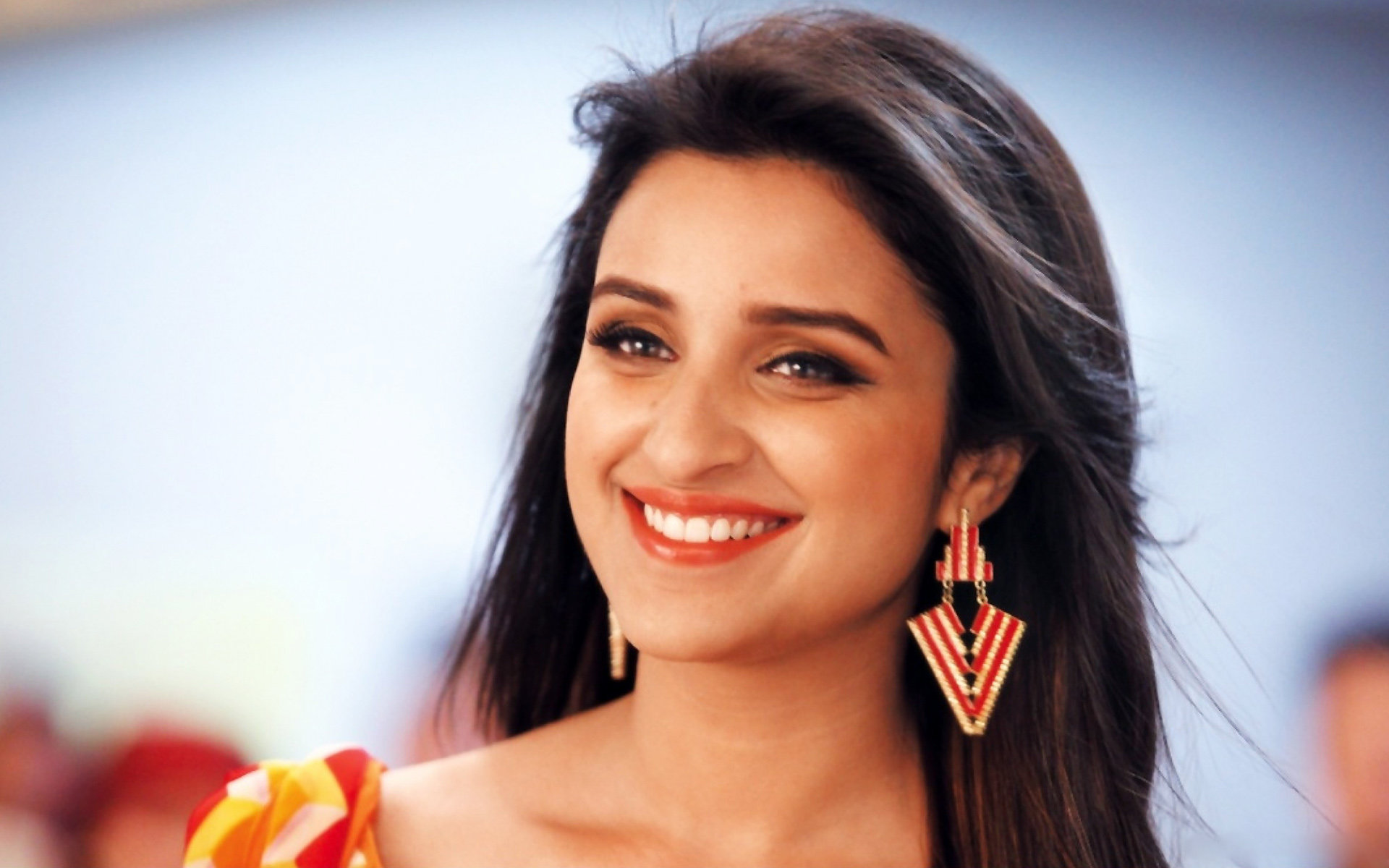High resolution Parineeti Chopra hd 1920x1200 wallpaper ID:283841 for desktop
