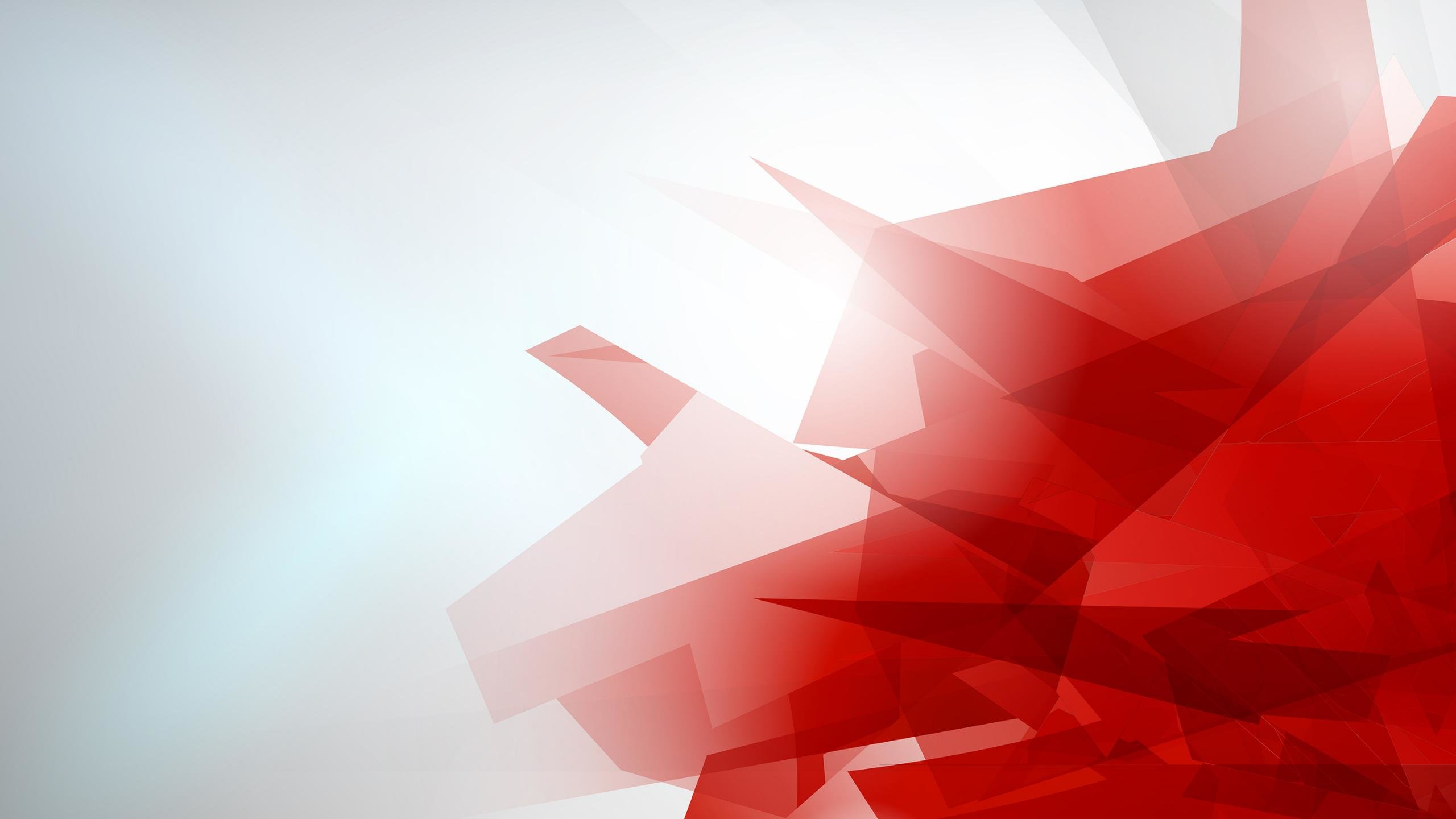 Free Red high quality background ID:445336 for hd 2560x1440 desktop