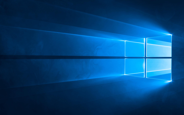 Download Hd 2880x1800 Windows 10 Desktop Wallpaper Id130291 For Free