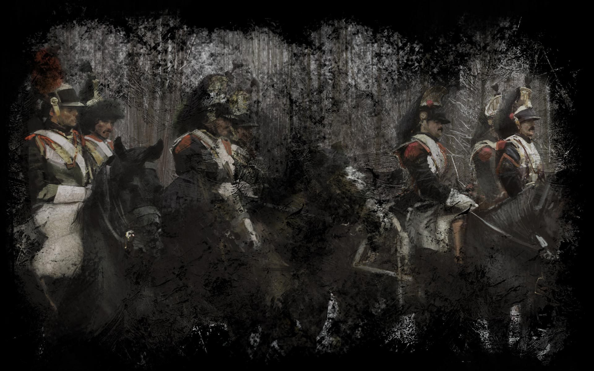 Free Age Of Empires 3 High Quality Wallpaper Id 32981 For Hd