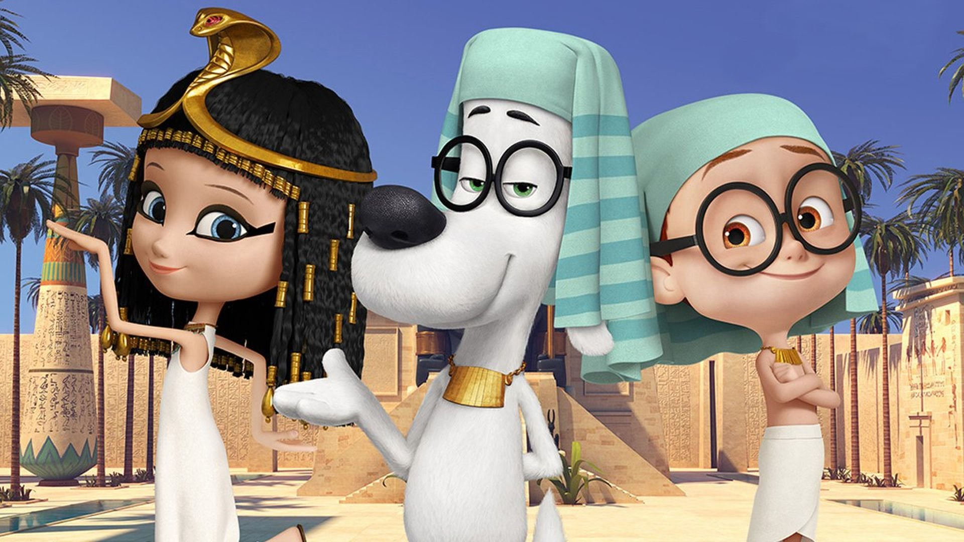 mr peabody and sherman 2 full movie download in hindi hd
