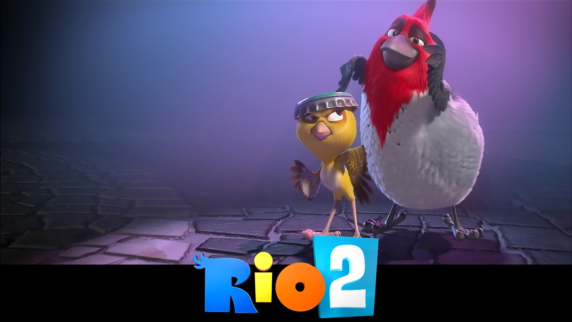 download hd 1080p rio 2 pc background id:307576 for free